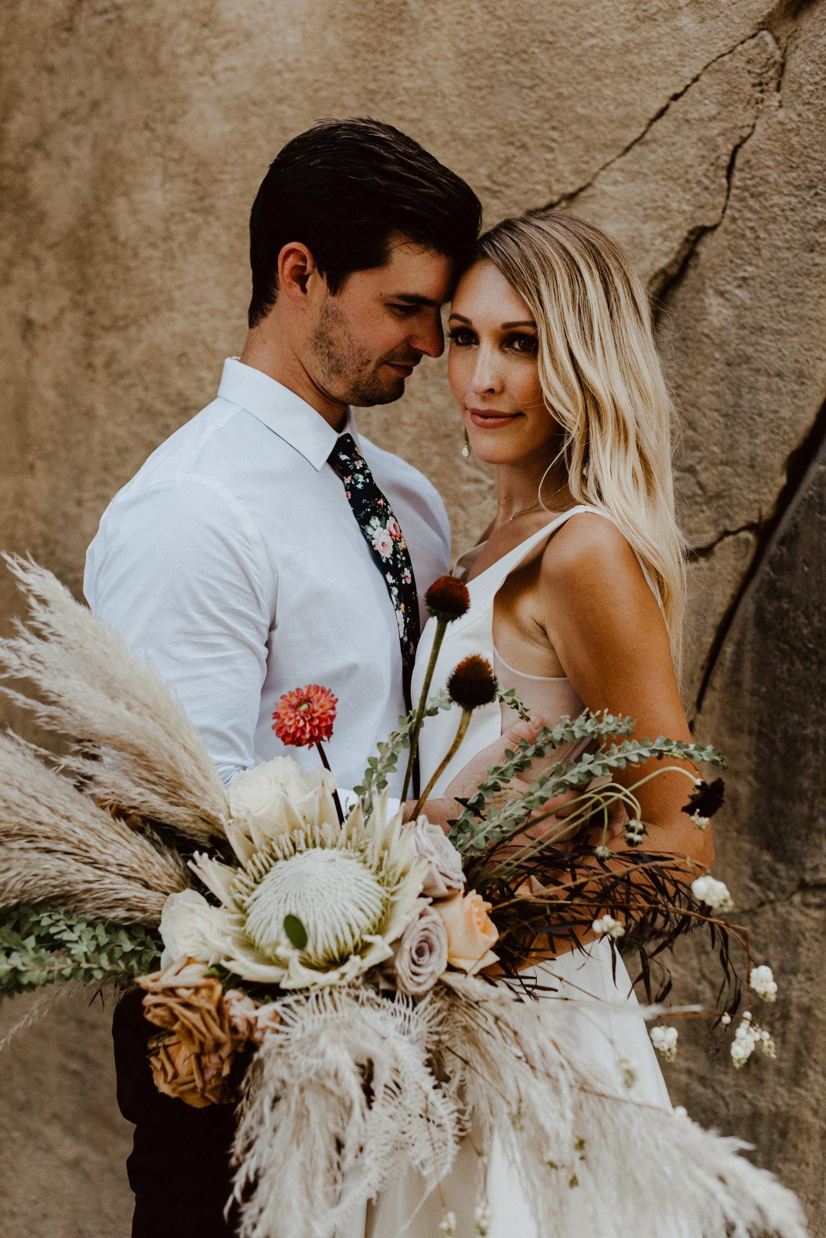 sChelsie + Chris - The Desert Shootout Wedding Romantics at The Living Desert-121.jpg