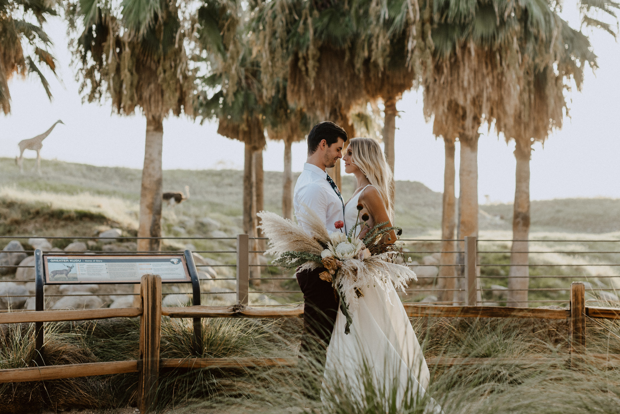 sChelsie + Chris - The Desert Shootout Wedding Romantics at The Living Desert-123.jpg