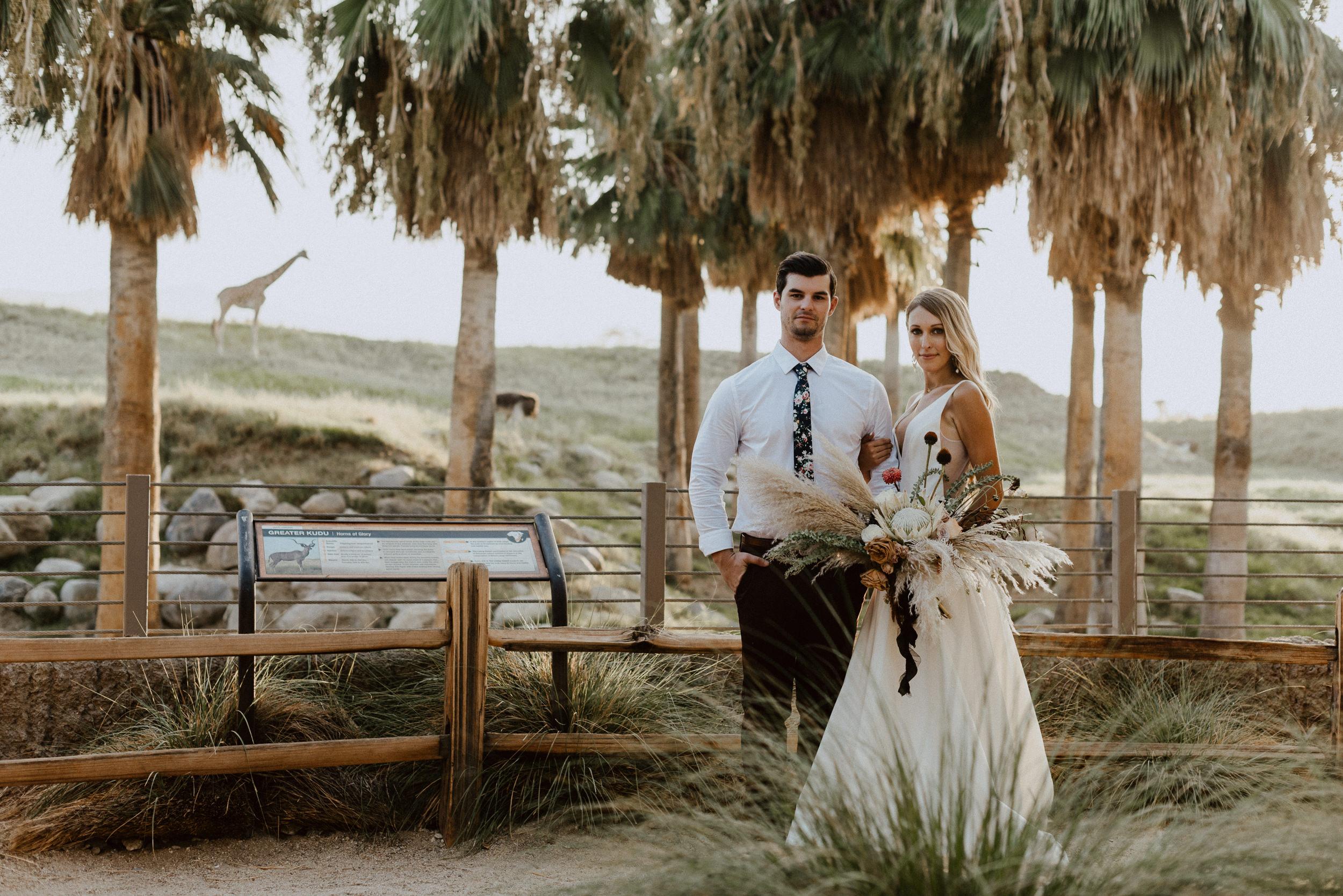 sChelsie + Chris - The Desert Shootout Wedding Romantics at The Living Desert-124.jpg