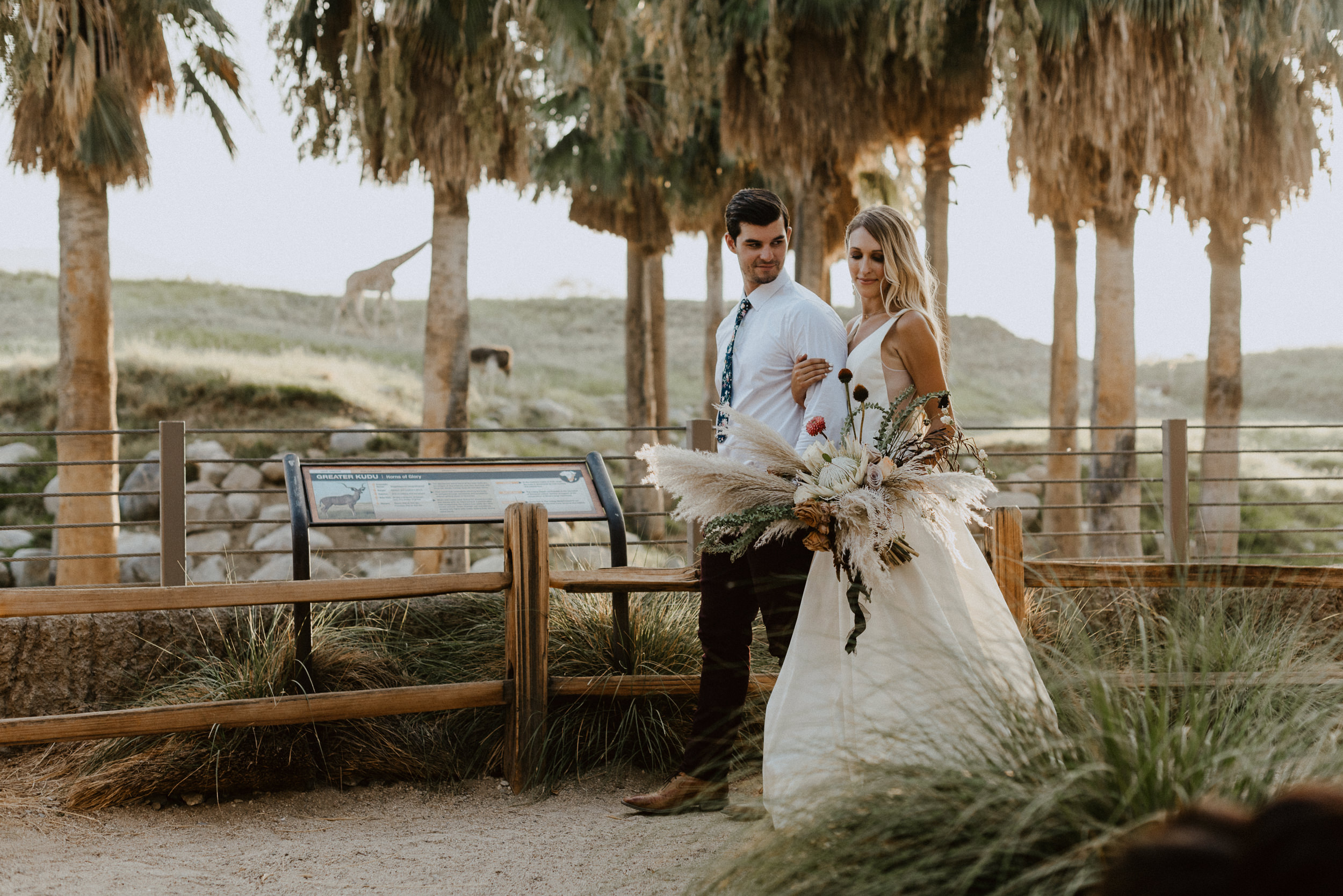 sChelsie + Chris - The Desert Shootout Wedding Romantics at The Living Desert-126.jpg