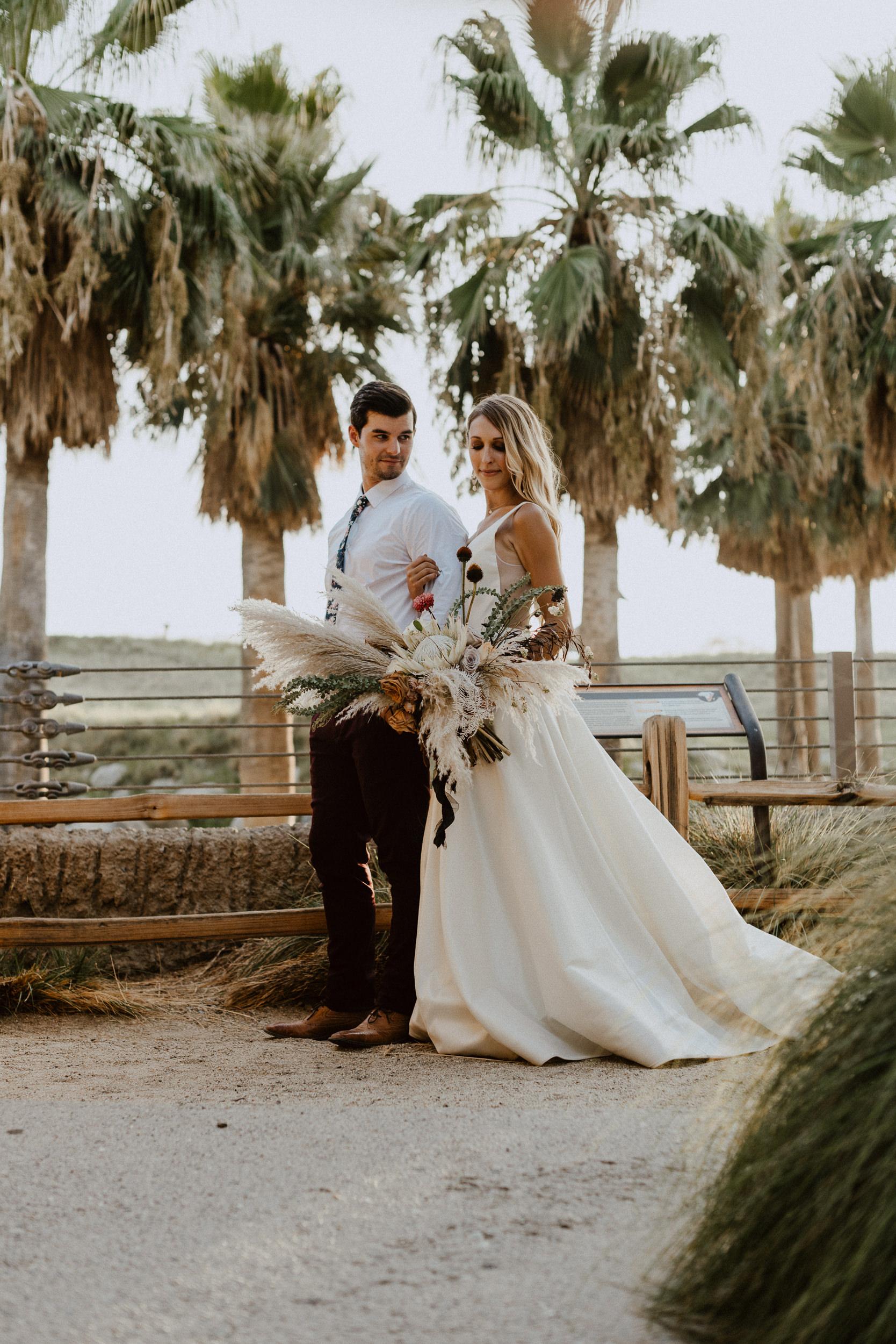 sChelsie + Chris - The Desert Shootout Wedding Romantics at The Living Desert-128.jpg