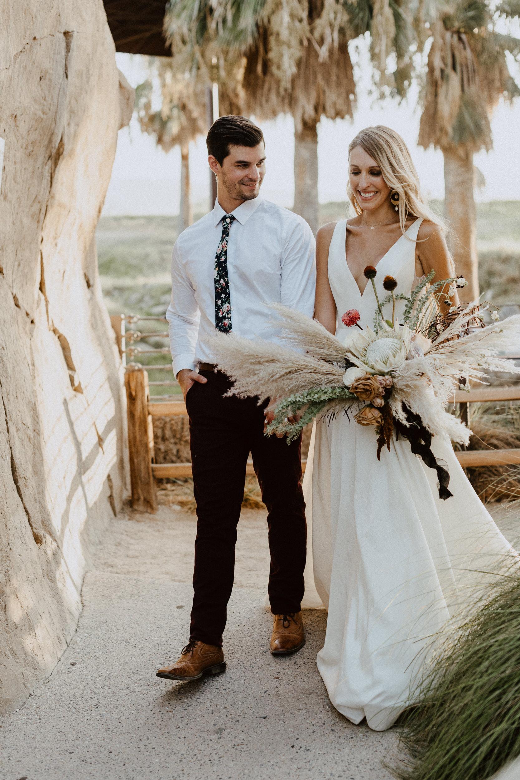 sChelsie + Chris - The Desert Shootout Wedding Romantics at The Living Desert-130.jpg