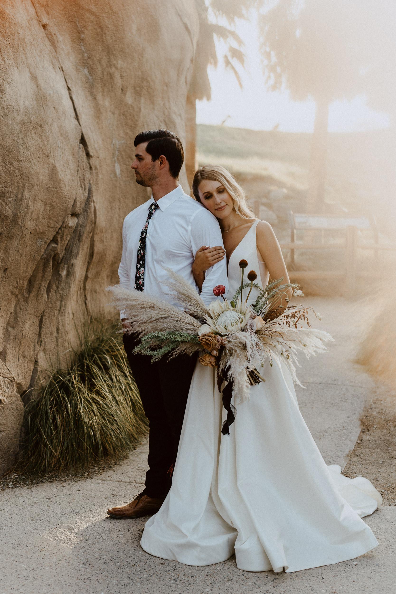 sChelsie + Chris - The Desert Shootout Wedding Romantics at The Living Desert-132.jpg