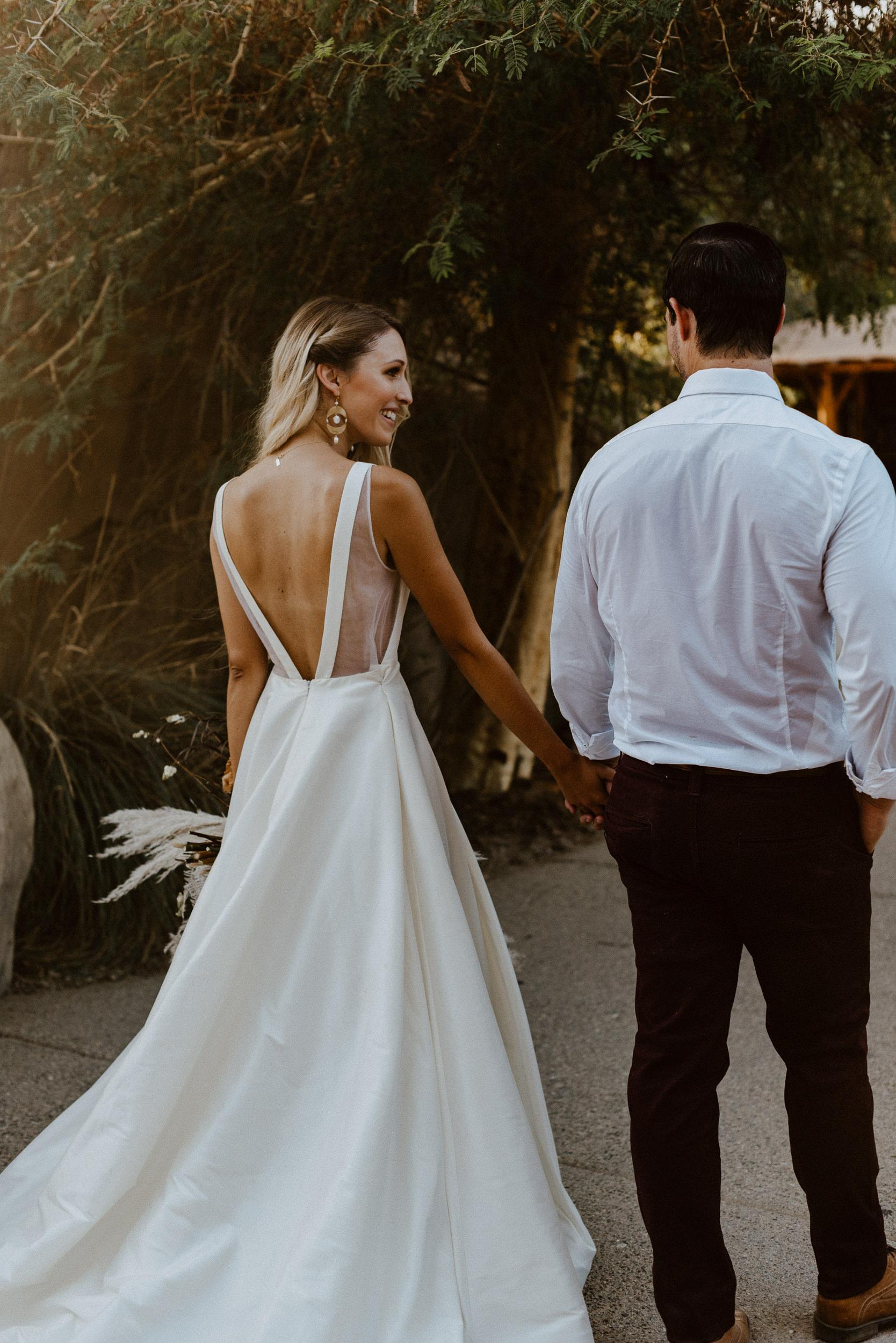 sChelsie + Chris - The Desert Shootout Wedding Romantics at The Living Desert-133.jpg
