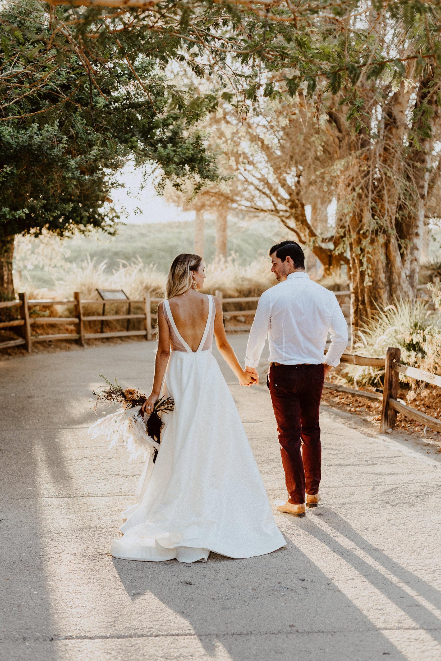 sChelsie + Chris - The Desert Shootout Wedding Romantics at The Living Desert-136.jpg