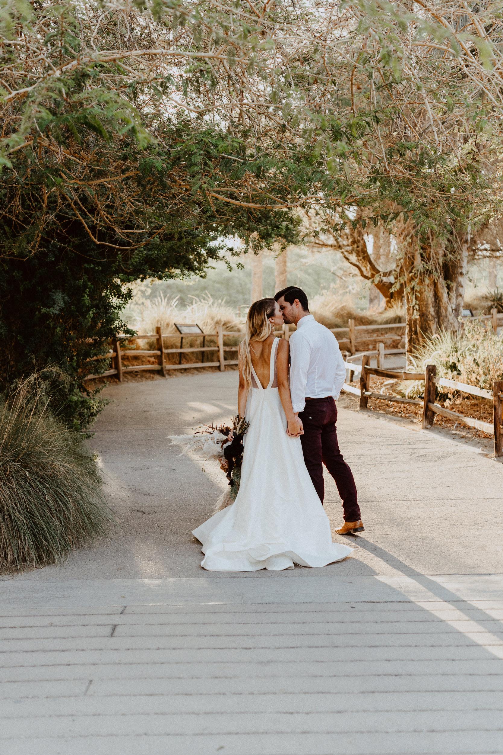 sChelsie + Chris - The Desert Shootout Wedding Romantics at The Living Desert-134.jpg
