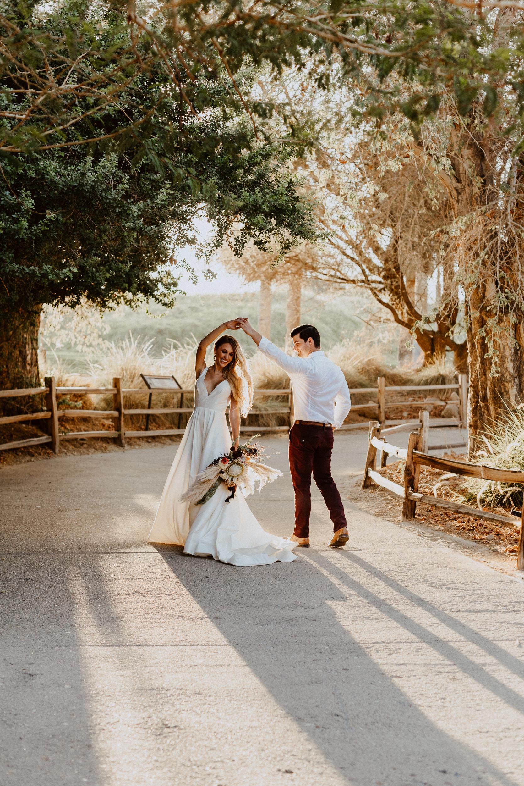 sChelsie + Chris - The Desert Shootout Wedding Romantics at The Living Desert-139.jpg