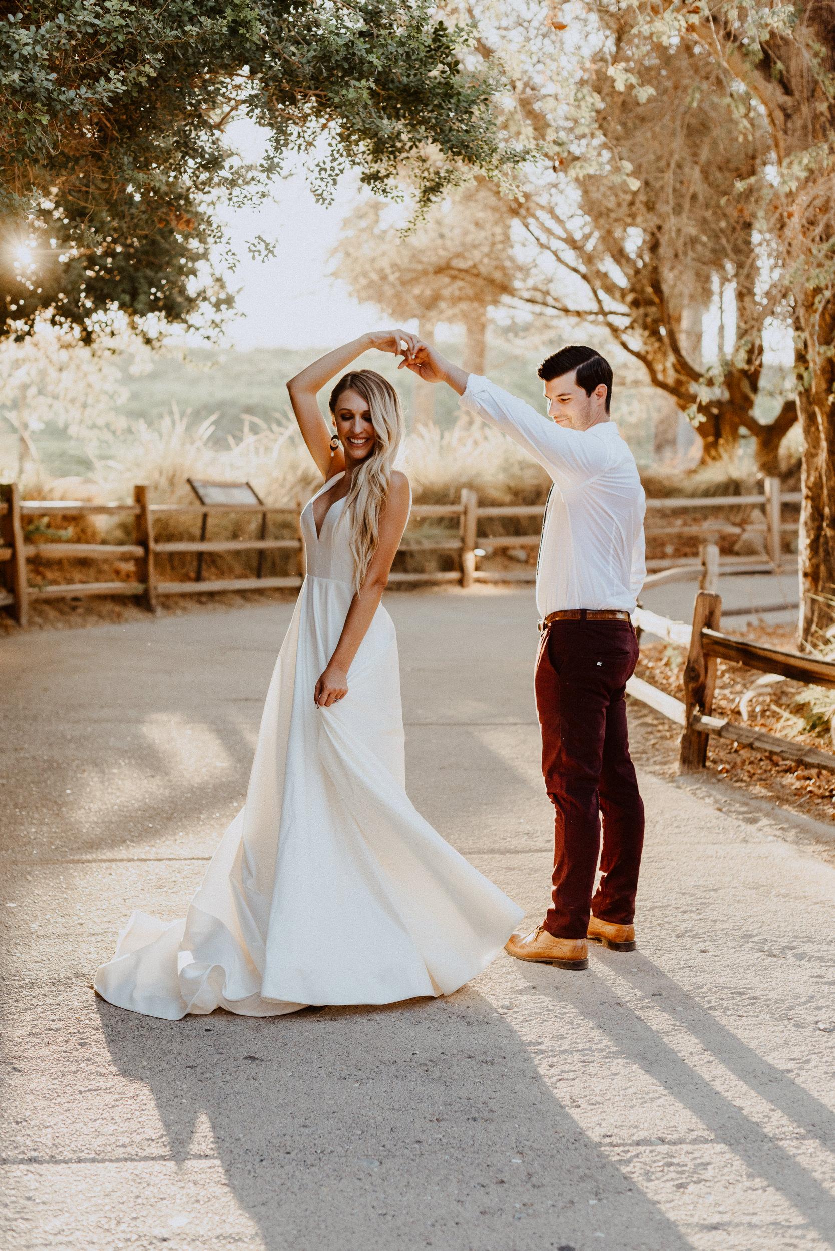 sChelsie + Chris - The Desert Shootout Wedding Romantics at The Living Desert-142.jpg