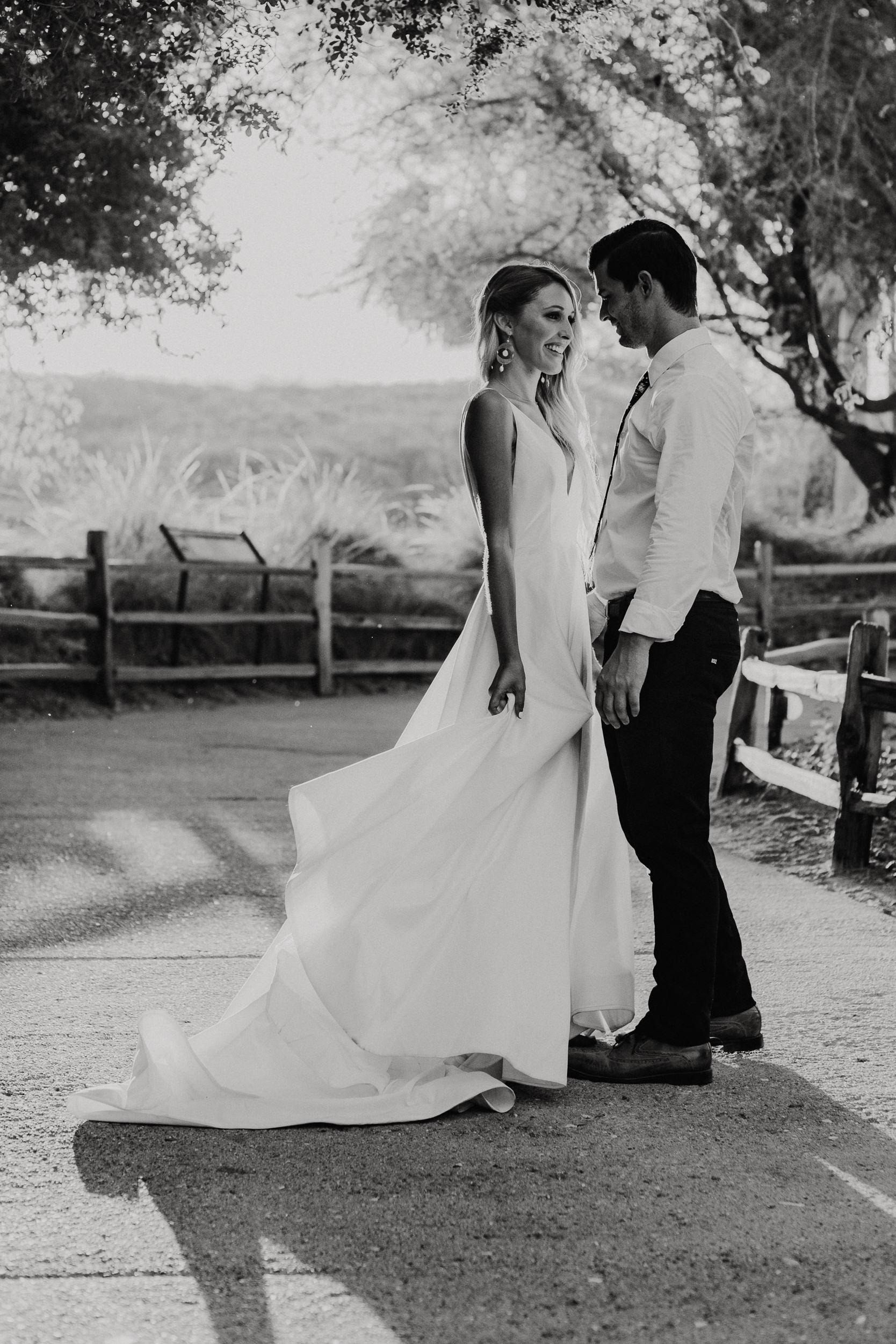 sChelsie + Chris - The Desert Shootout Wedding Romantics at The Living Desert-145.jpg
