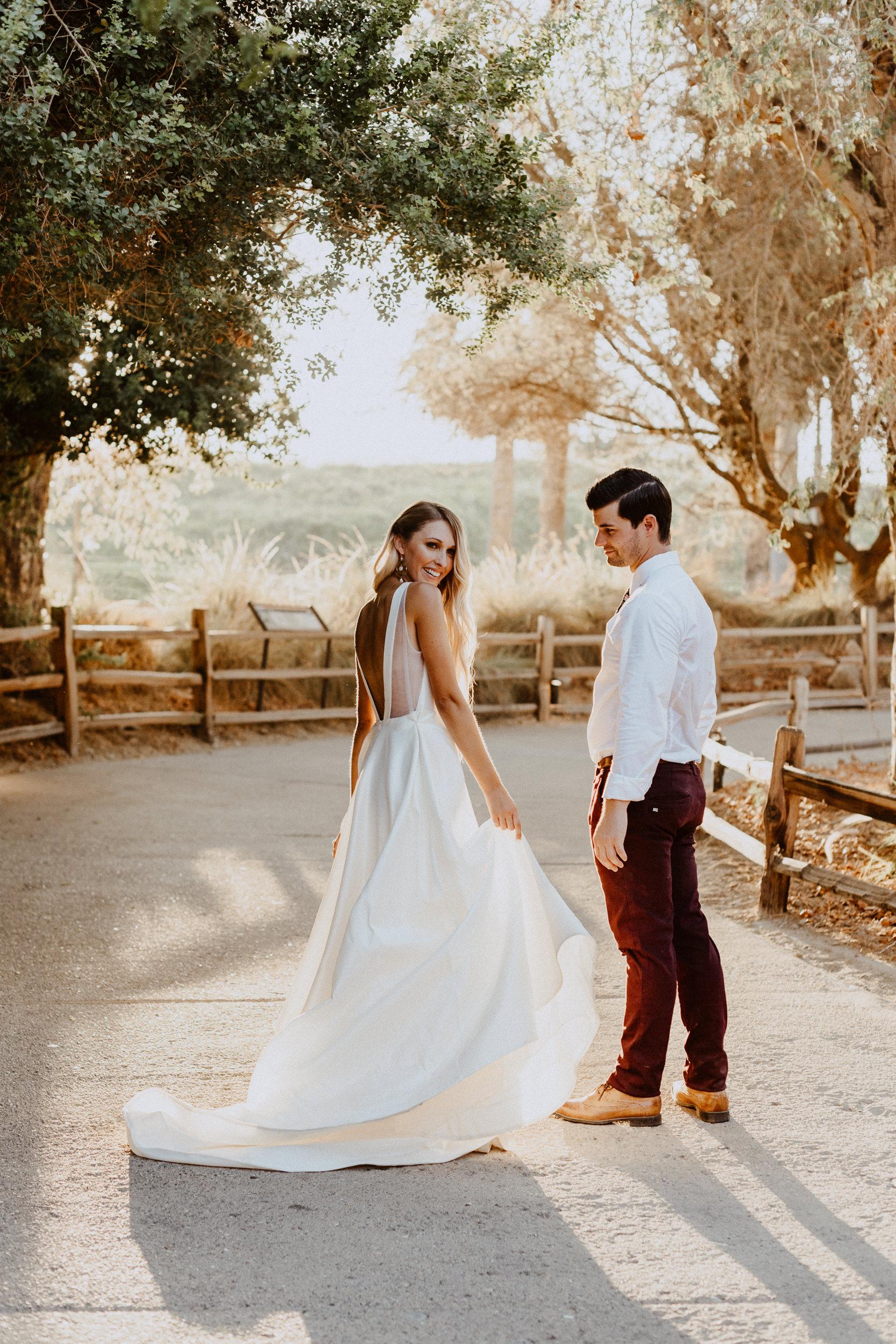 sChelsie + Chris - The Desert Shootout Wedding Romantics at The Living Desert-143.jpg