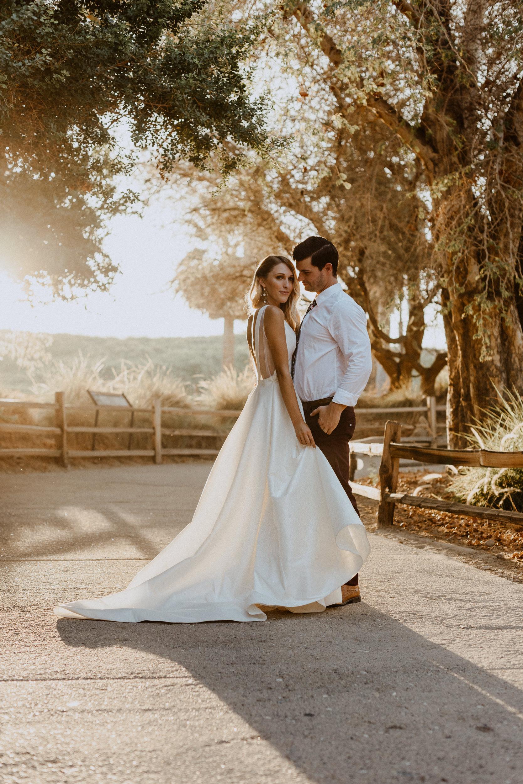 sChelsie + Chris - The Desert Shootout Wedding Romantics at The Living Desert-147.jpg