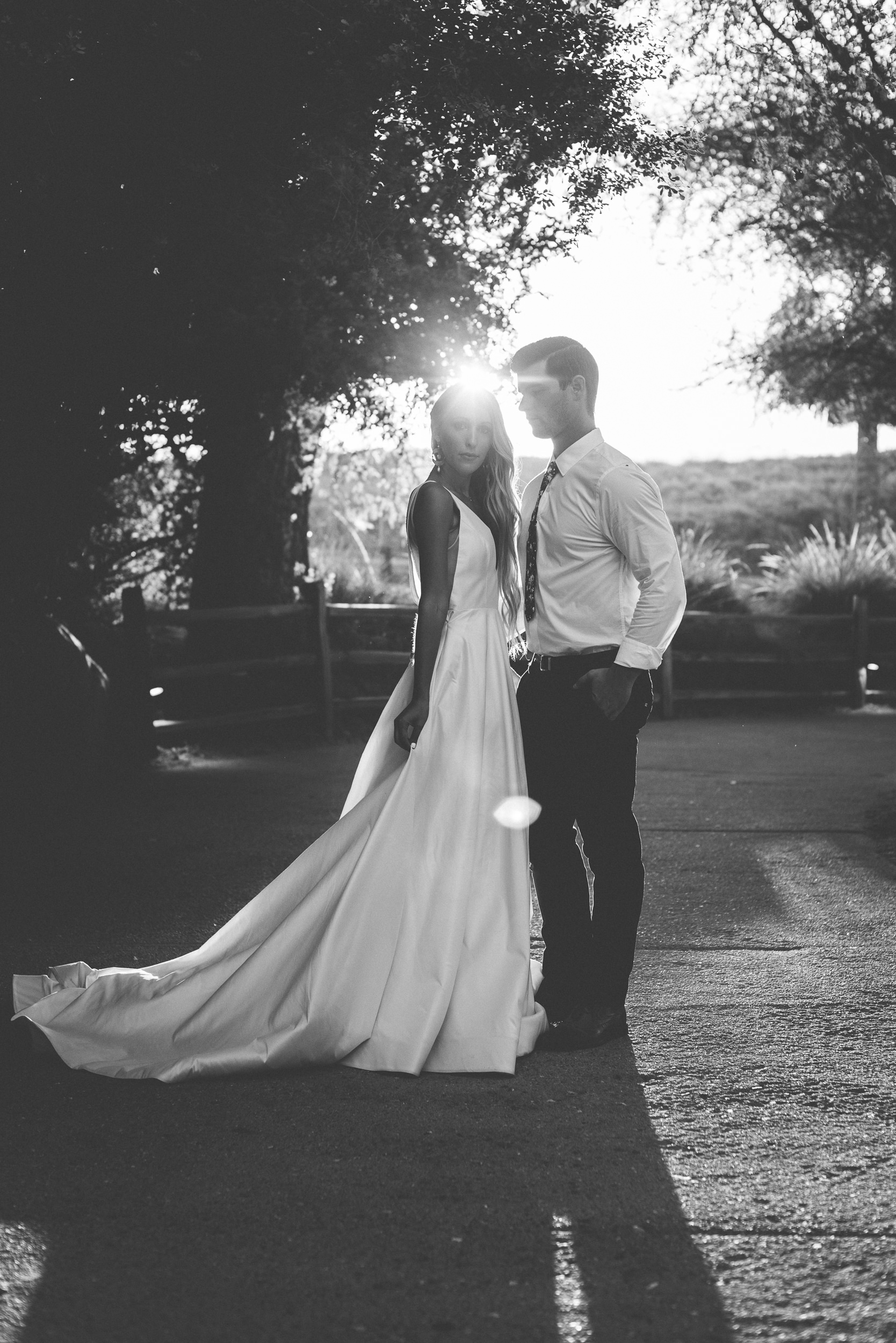 sChelsie + Chris - The Desert Shootout Wedding Romantics at The Living Desert-148.jpg