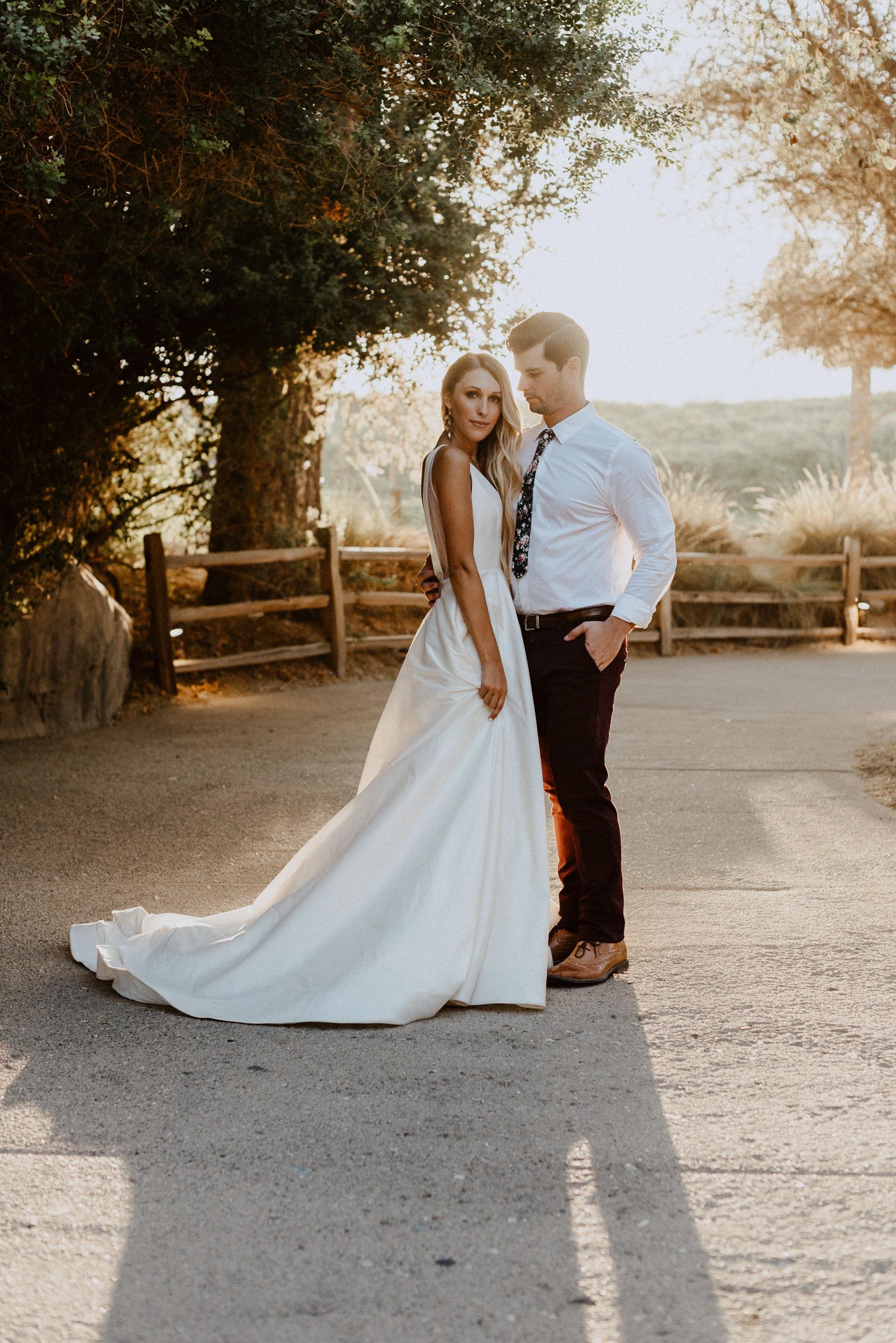 sChelsie + Chris - The Desert Shootout Wedding Romantics at The Living Desert-149.jpg
