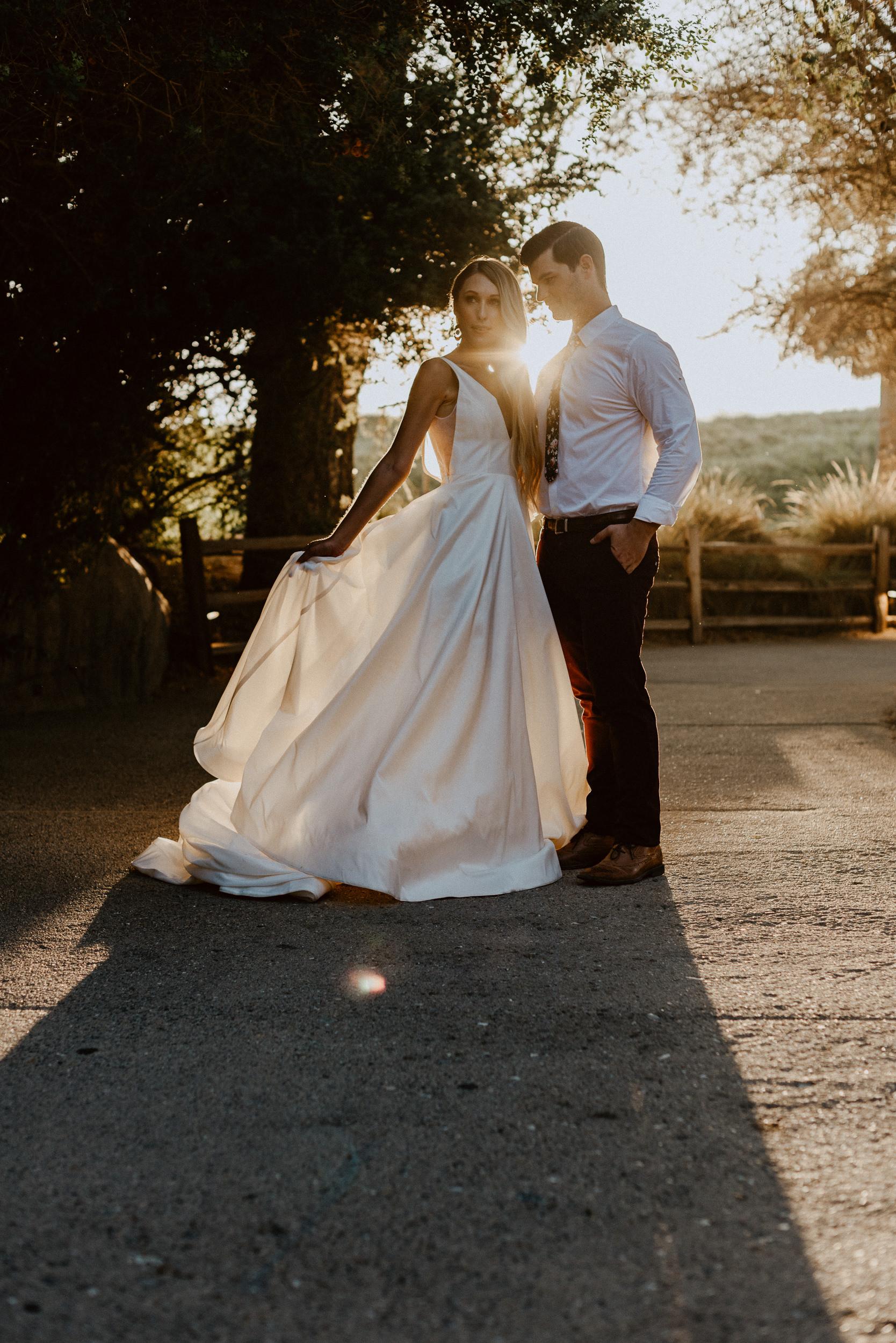 sChelsie + Chris - The Desert Shootout Wedding Romantics at The Living Desert-151.jpg