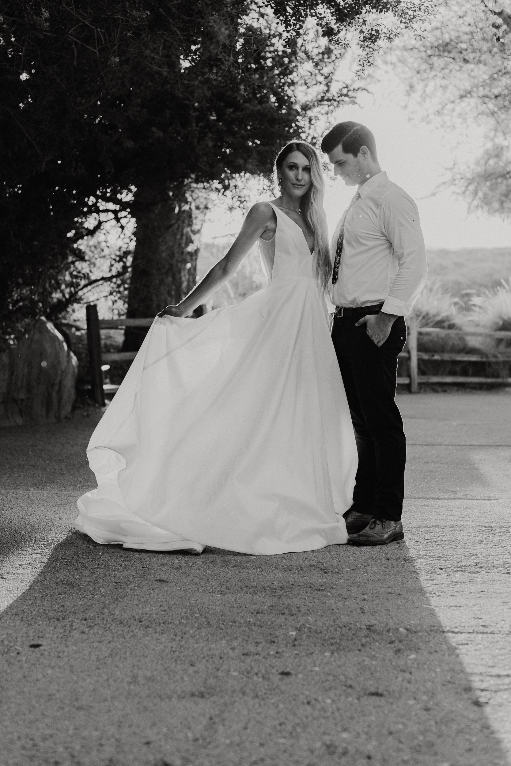 sChelsie + Chris - The Desert Shootout Wedding Romantics at The Living Desert-153.jpg