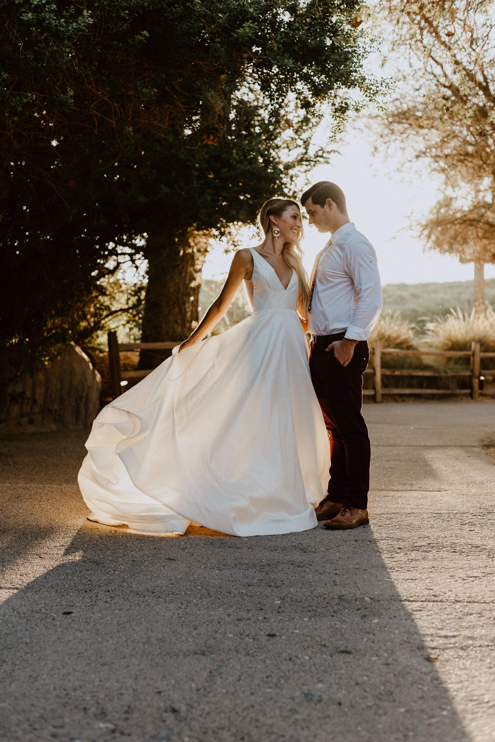 sChelsie + Chris - The Desert Shootout Wedding Romantics at The Living Desert-152.jpg