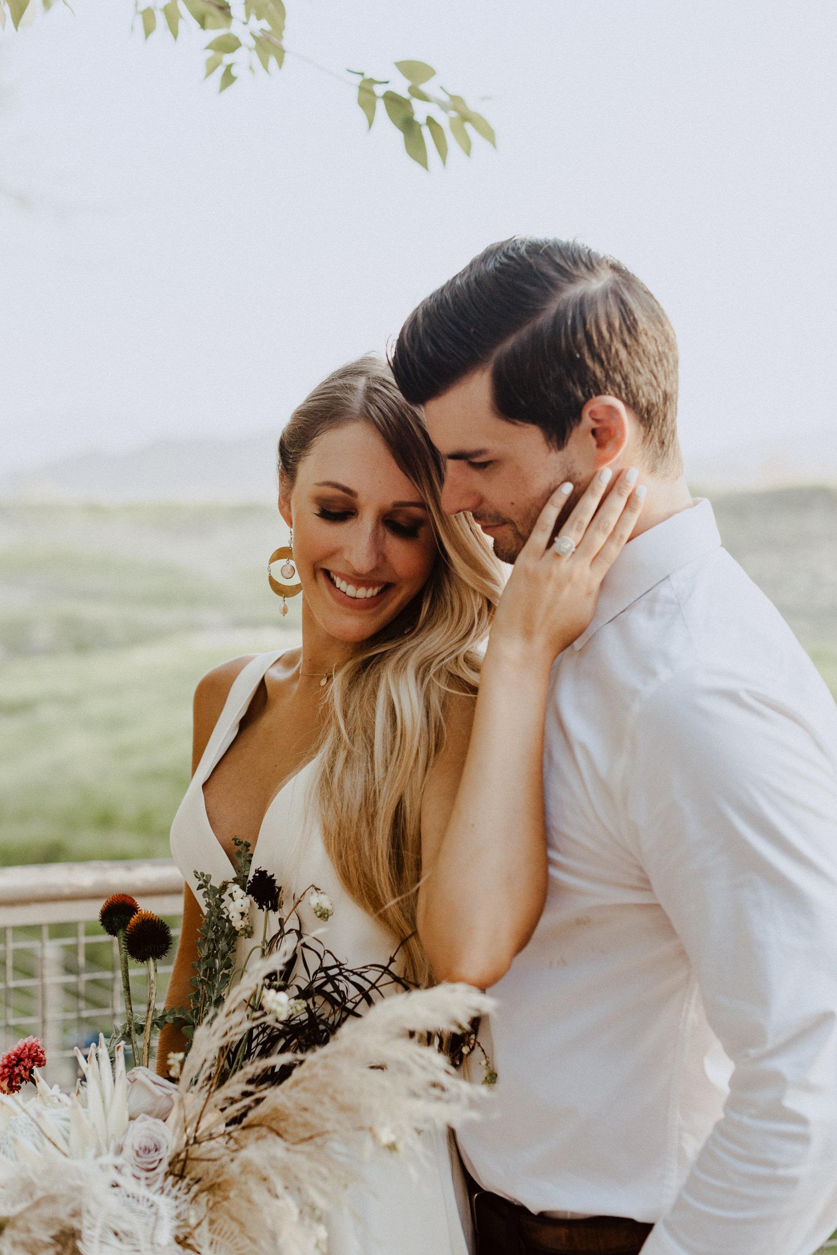 sChelsie + Chris - The Desert Shootout Wedding Romantics at The Living Desert-158.jpg