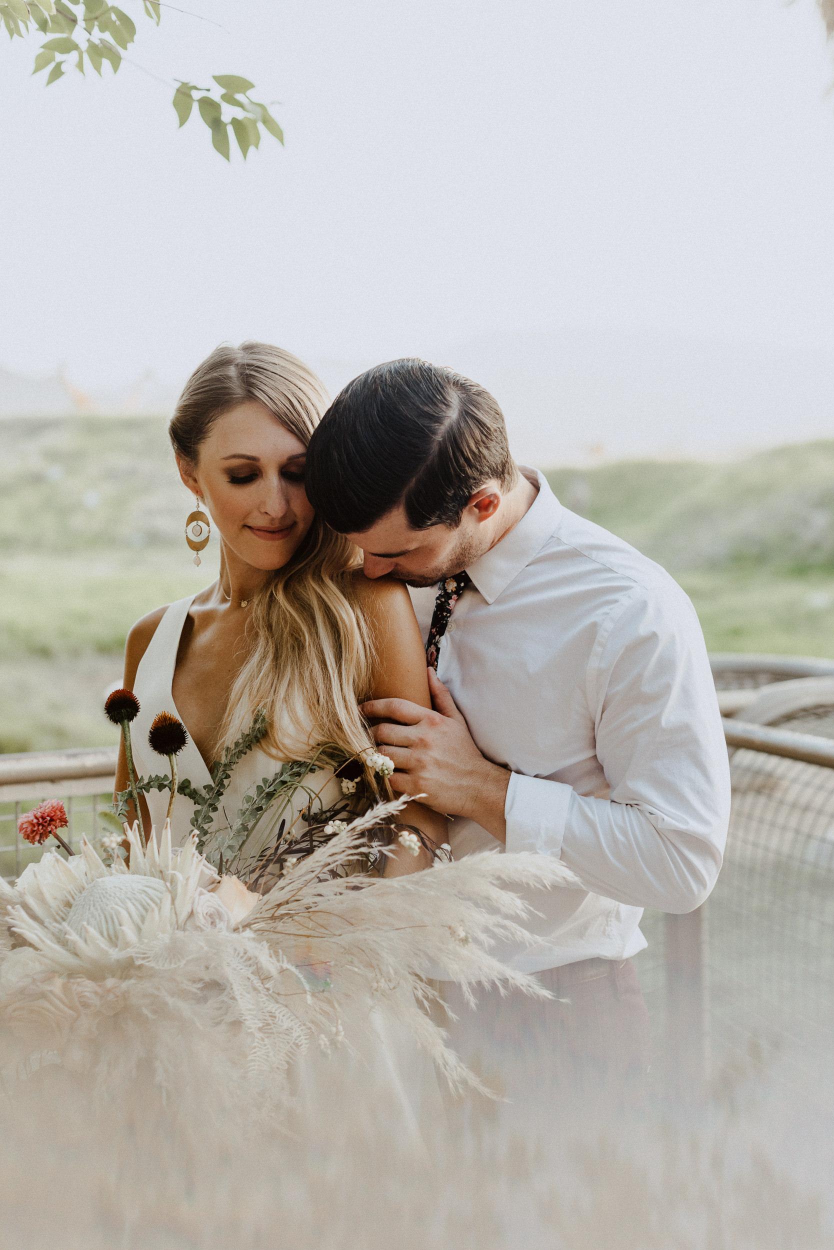 sChelsie + Chris - The Desert Shootout Wedding Romantics at The Living Desert-161.jpg