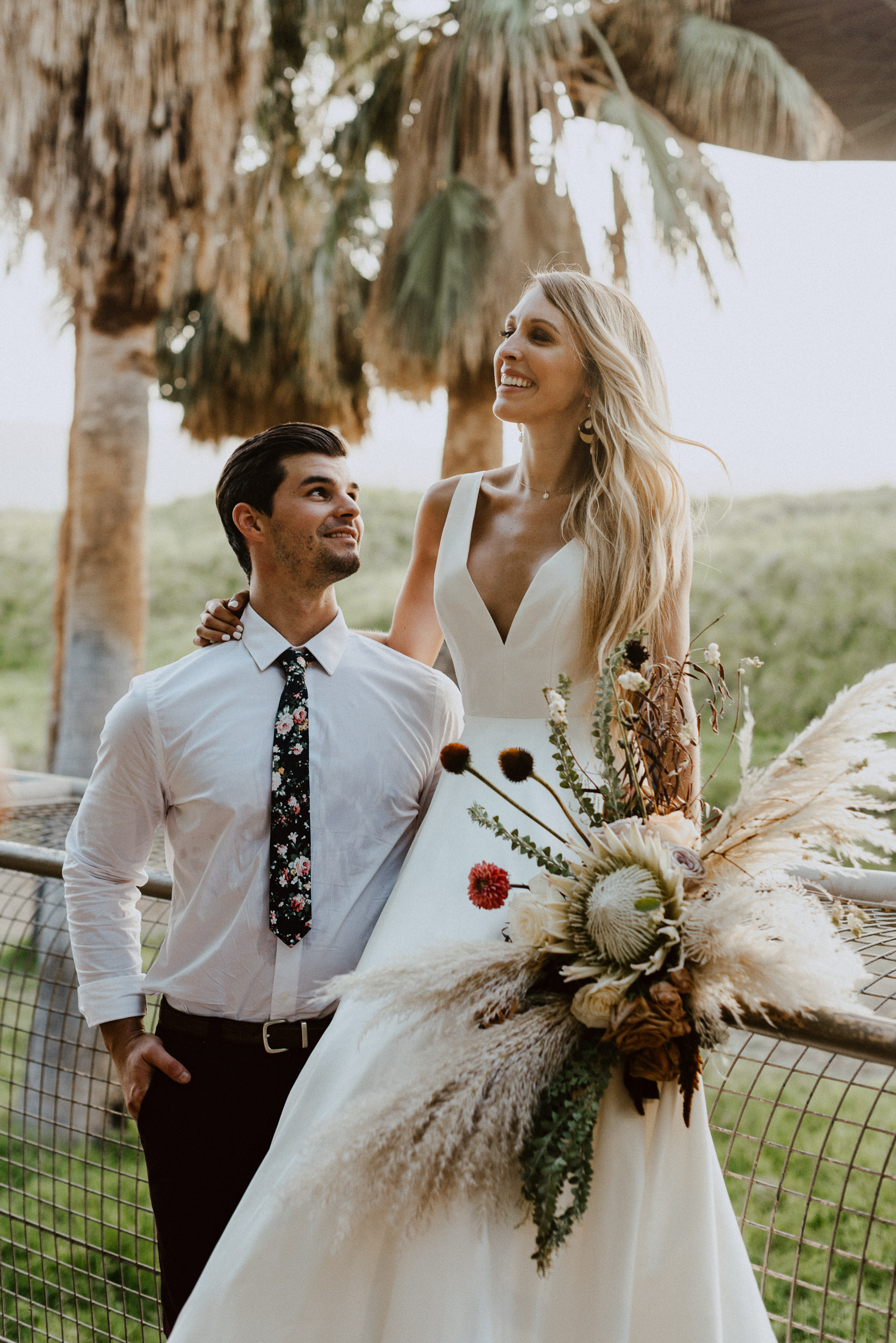 sChelsie + Chris - The Desert Shootout Wedding Romantics at The Living Desert-169.jpg