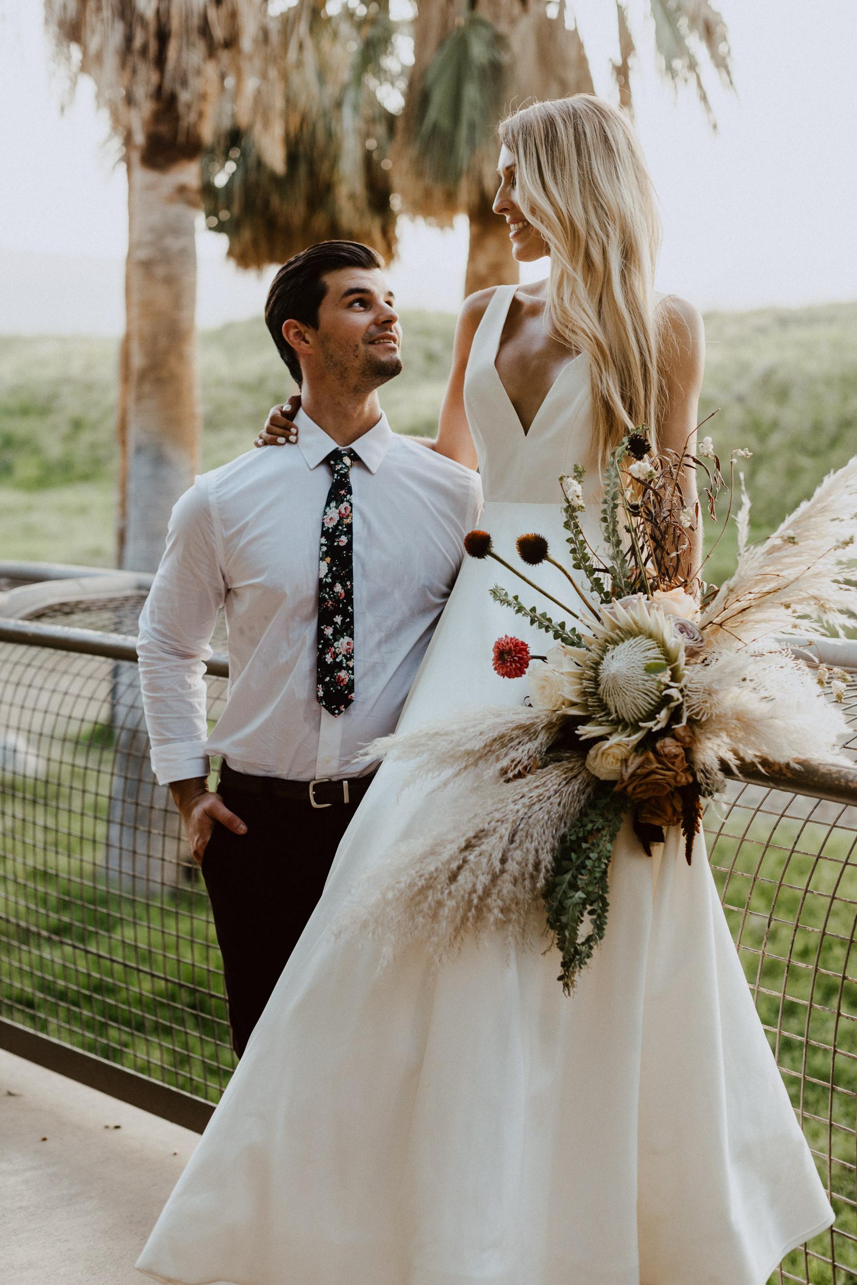 sChelsie + Chris - The Desert Shootout Wedding Romantics at The Living Desert-170.jpg