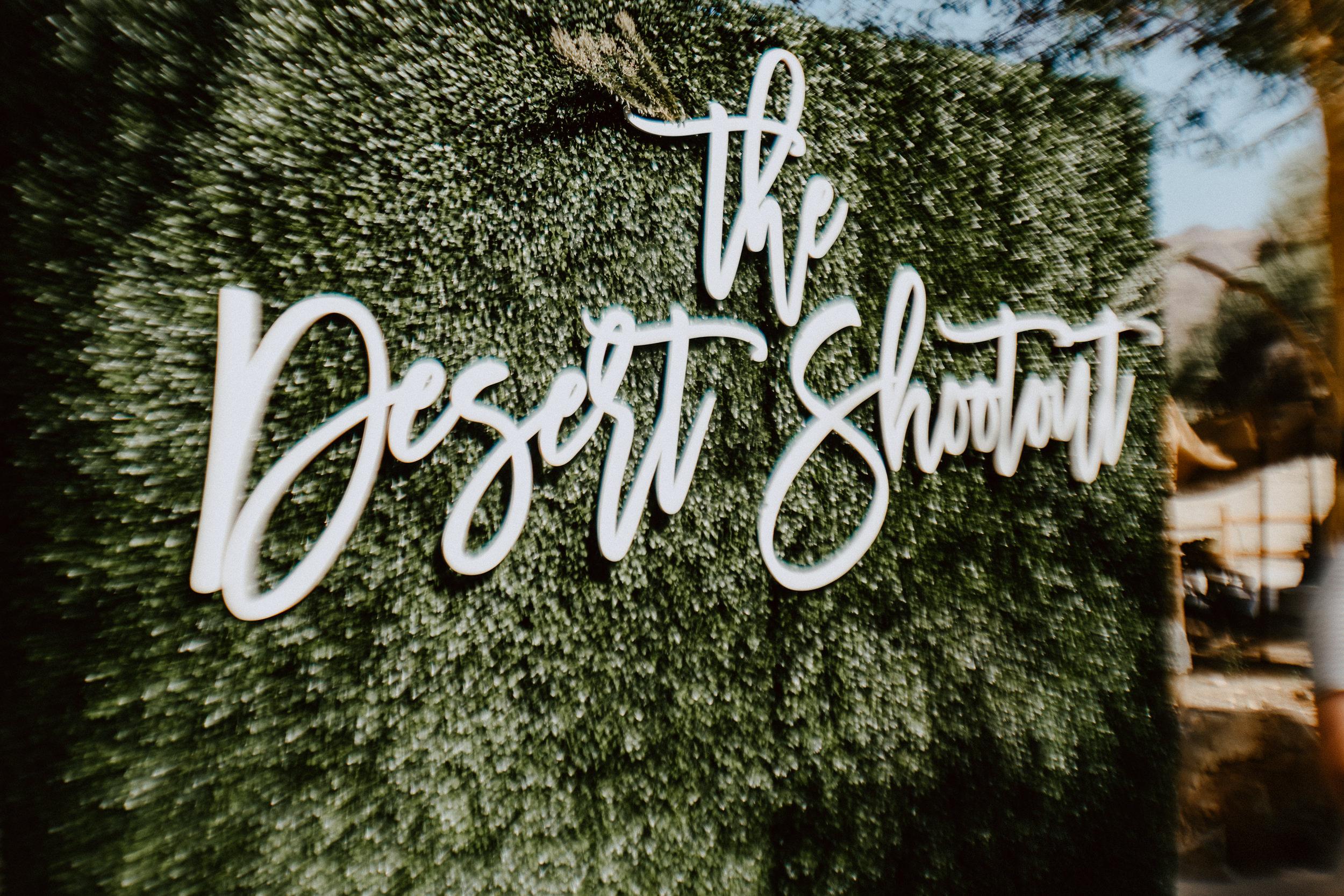 sSetting + Scenery - The Desert Shootout - The Living Desert-4.jpg