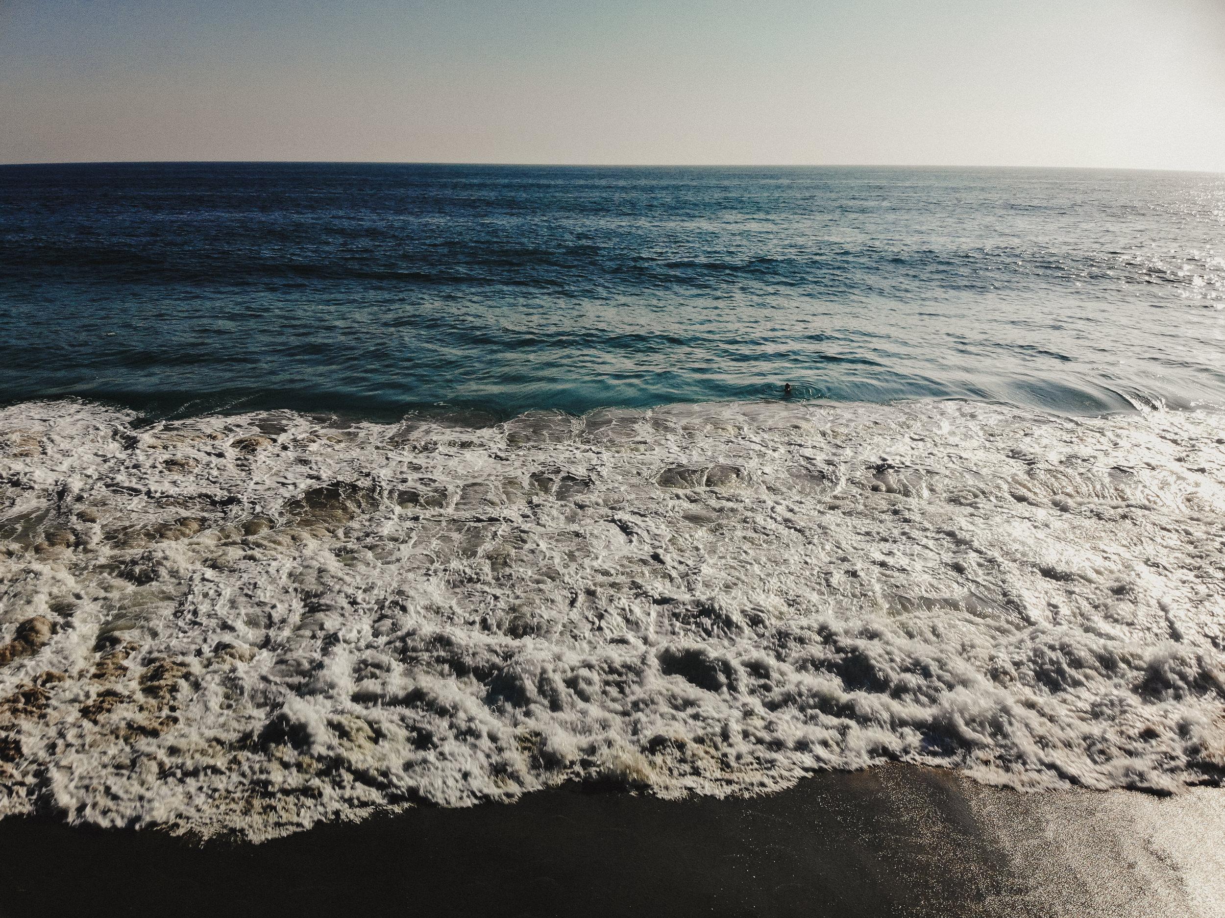s1000 Steps Laguna Beach - Bird's Eye View-2.jpg