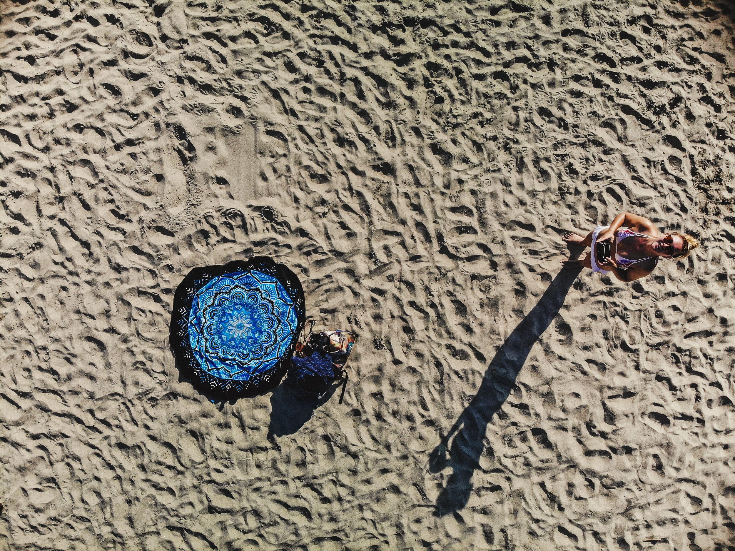 s1000 Steps Laguna Beach - Bird's Eye View-1.jpg