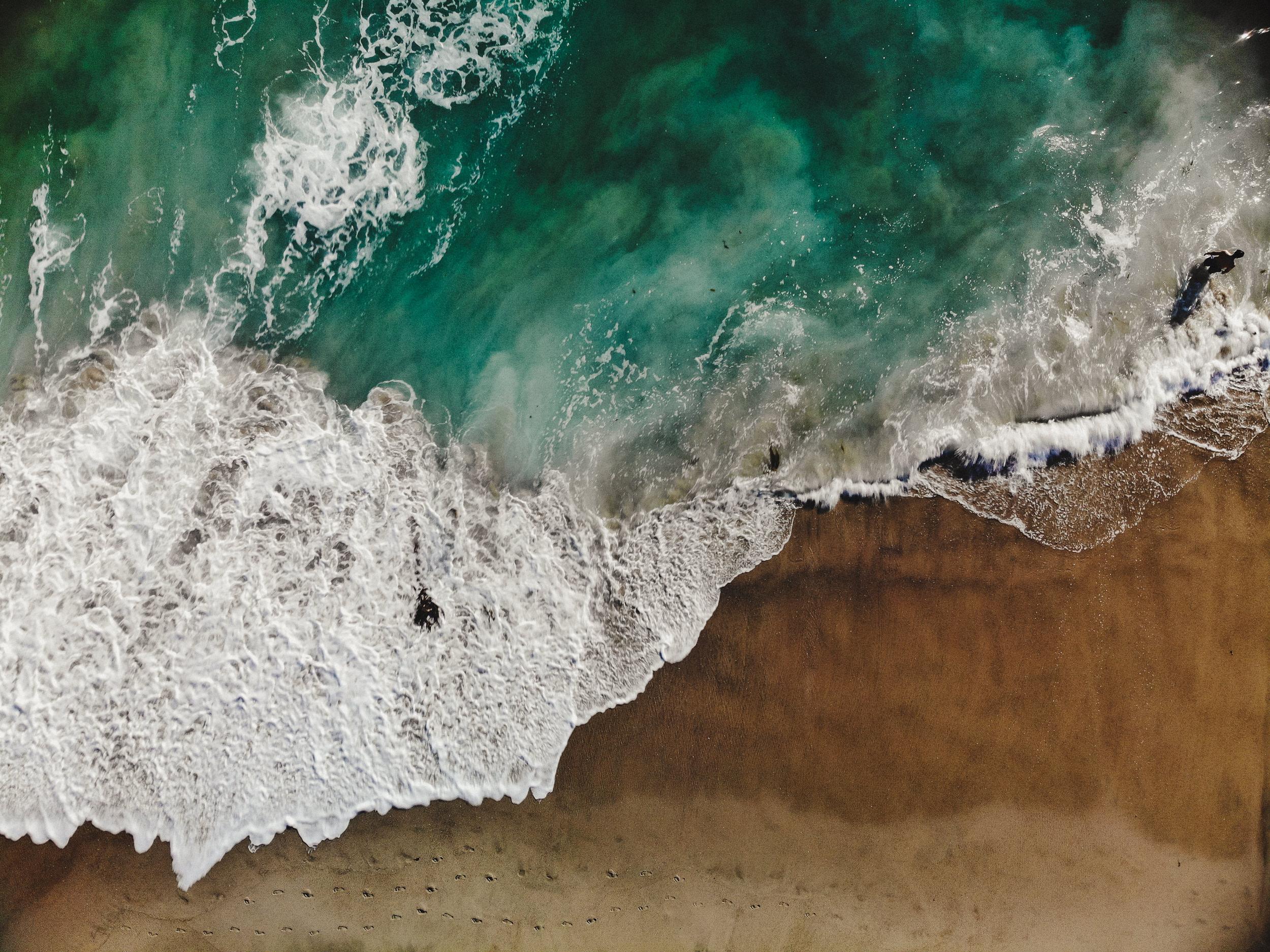 s1000 Steps Laguna Beach - Bird's Eye View-3.jpg