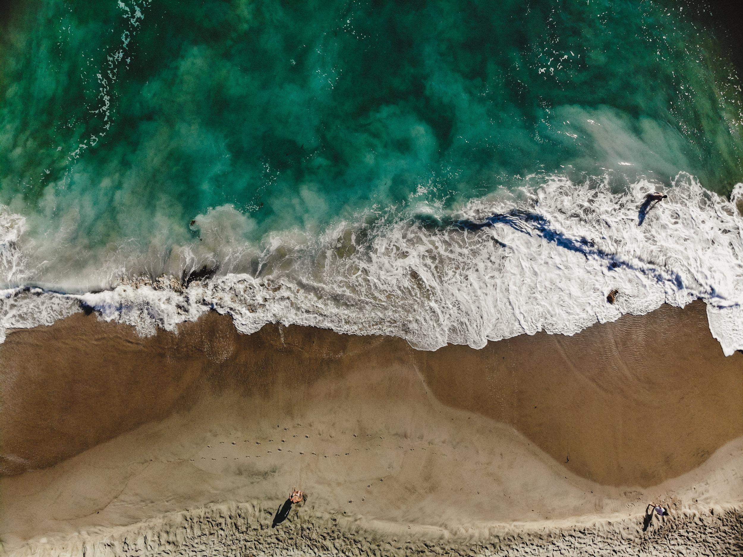 s1000 Steps Laguna Beach - Bird's Eye View-6.jpg