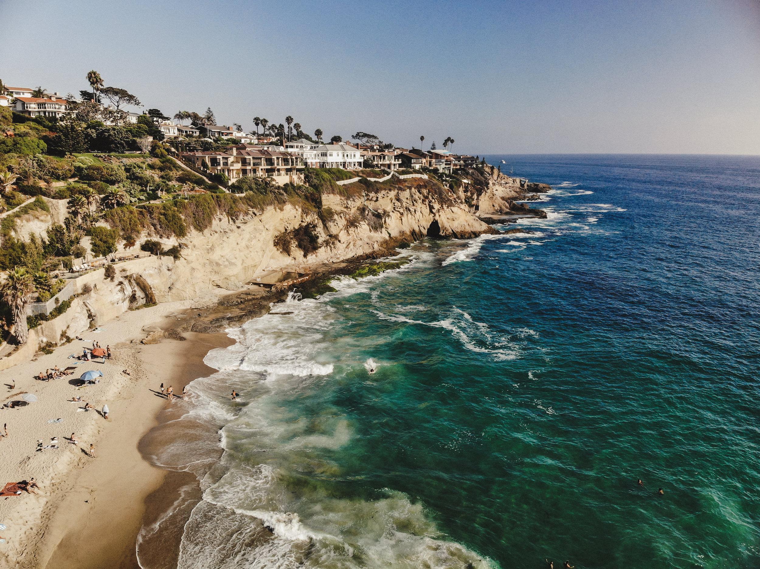 s1000 Steps Laguna Beach - Bird's Eye View-7.jpg