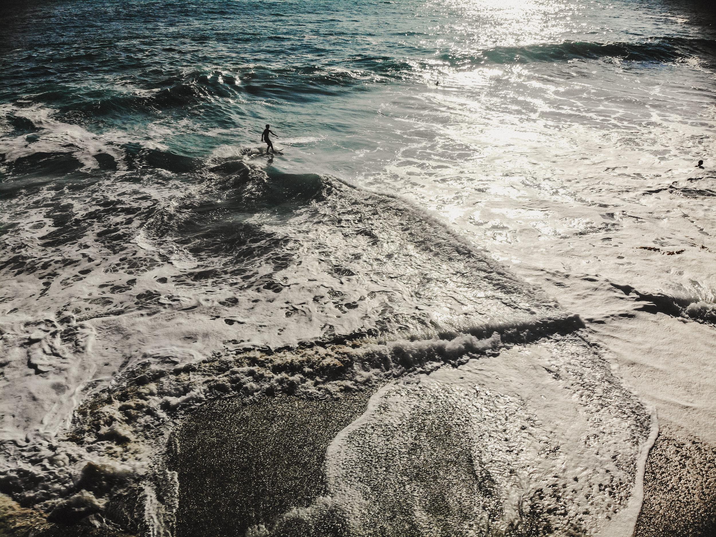 s1000 Steps Laguna Beach - Bird's Eye View-10.jpg
