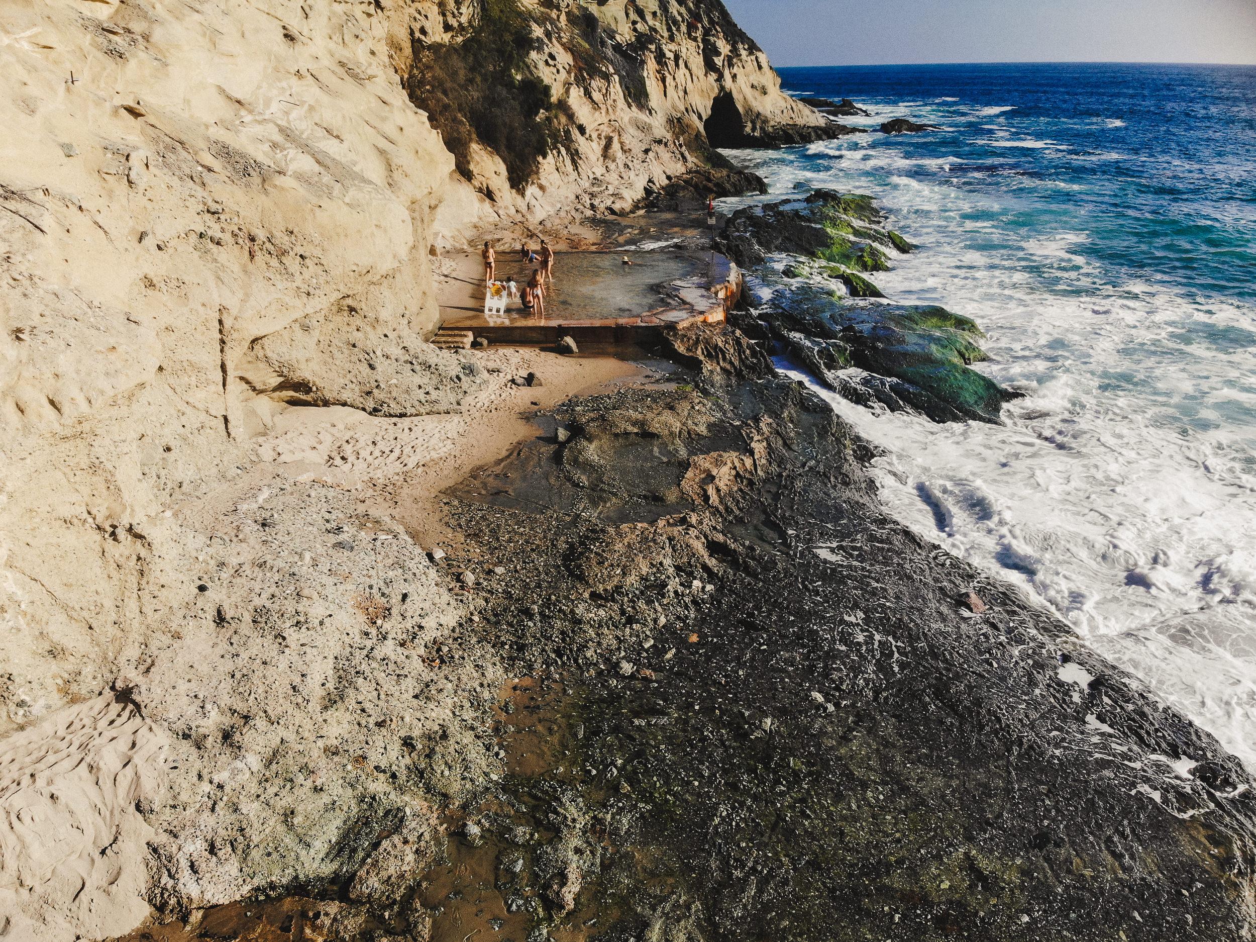 s1000 Steps Laguna Beach - Bird's Eye View-11.jpg
