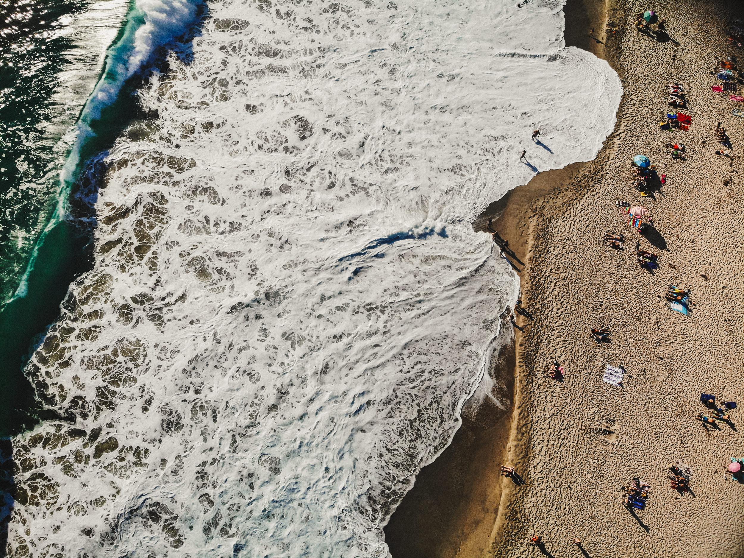 s1000 Steps Laguna Beach - Bird's Eye View-13.jpg