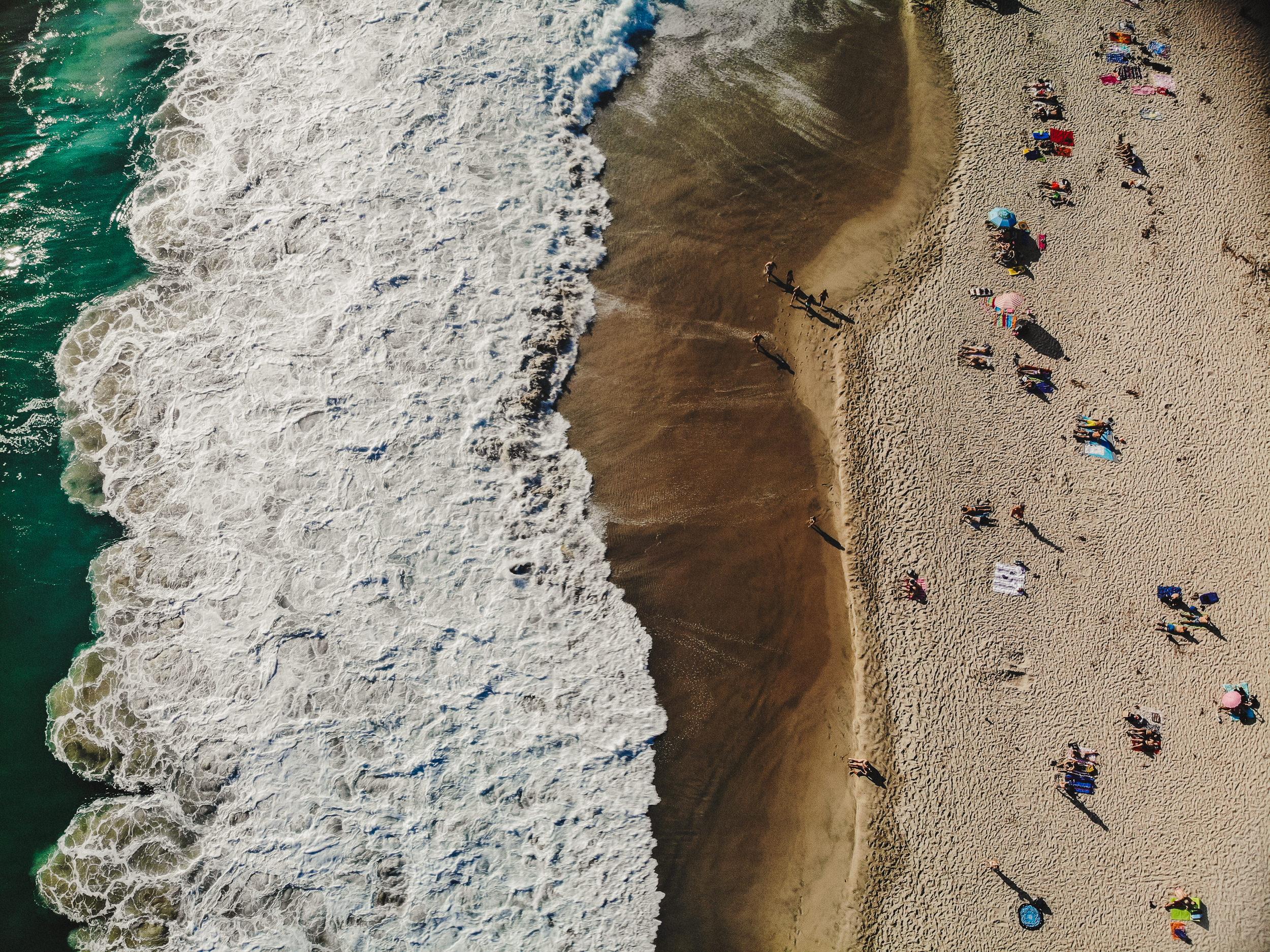 s1000 Steps Laguna Beach - Bird's Eye View-15.jpg
