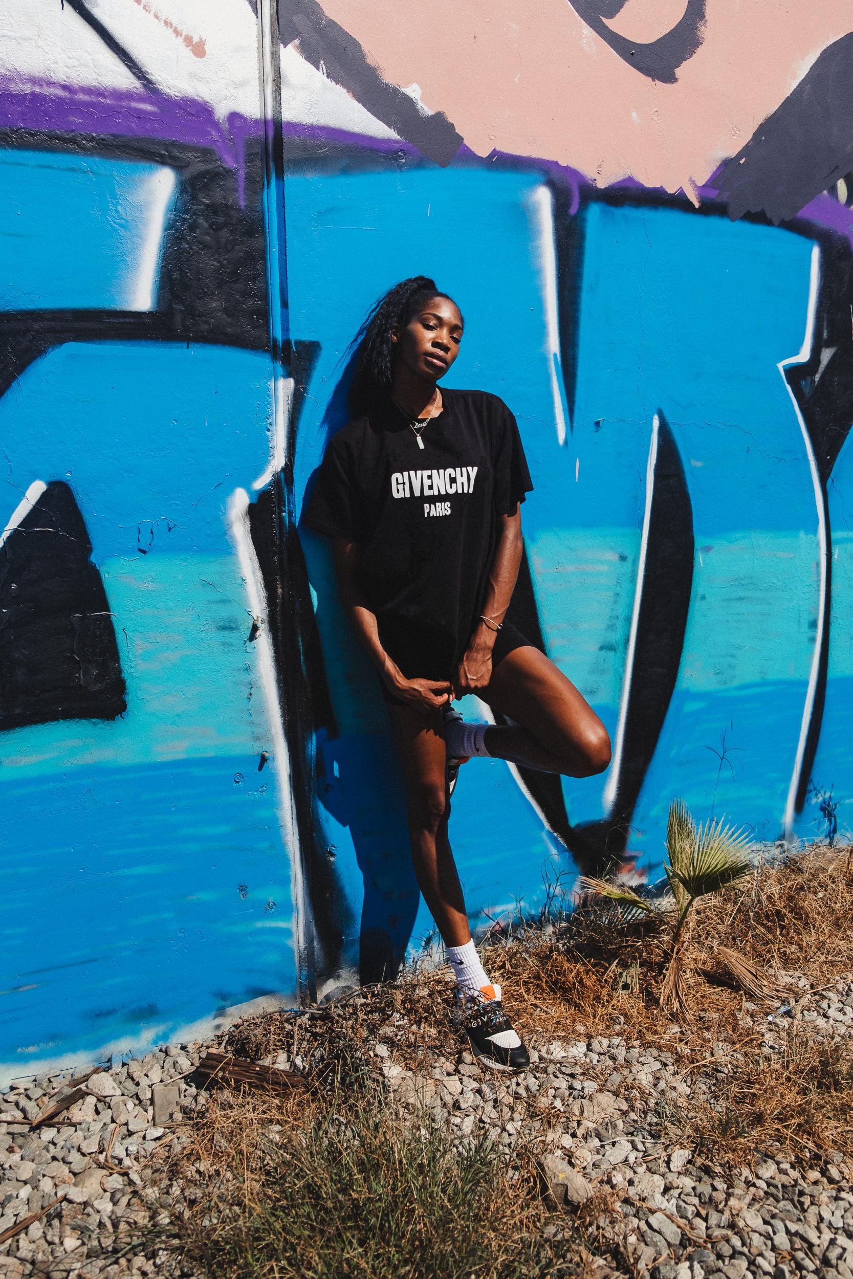 sLexi - Kreators Streetwear Meetup - Sept-2.jpg
