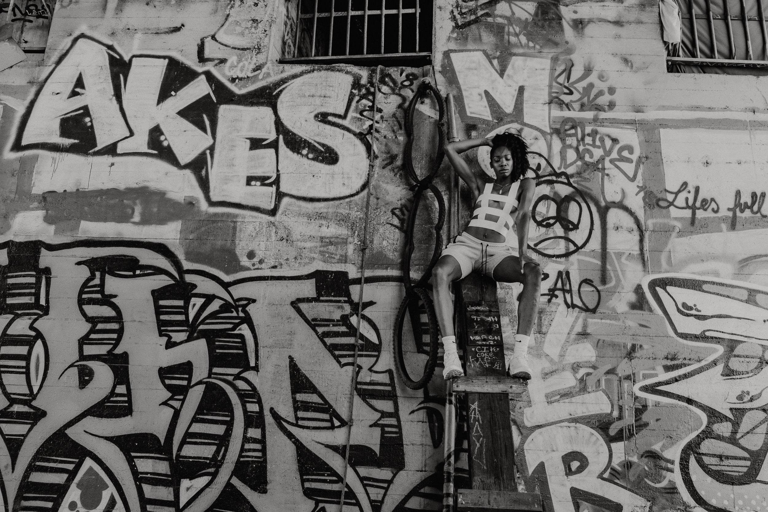 sLexi - Kreators Streetwear Meetup - Sept-22.jpg