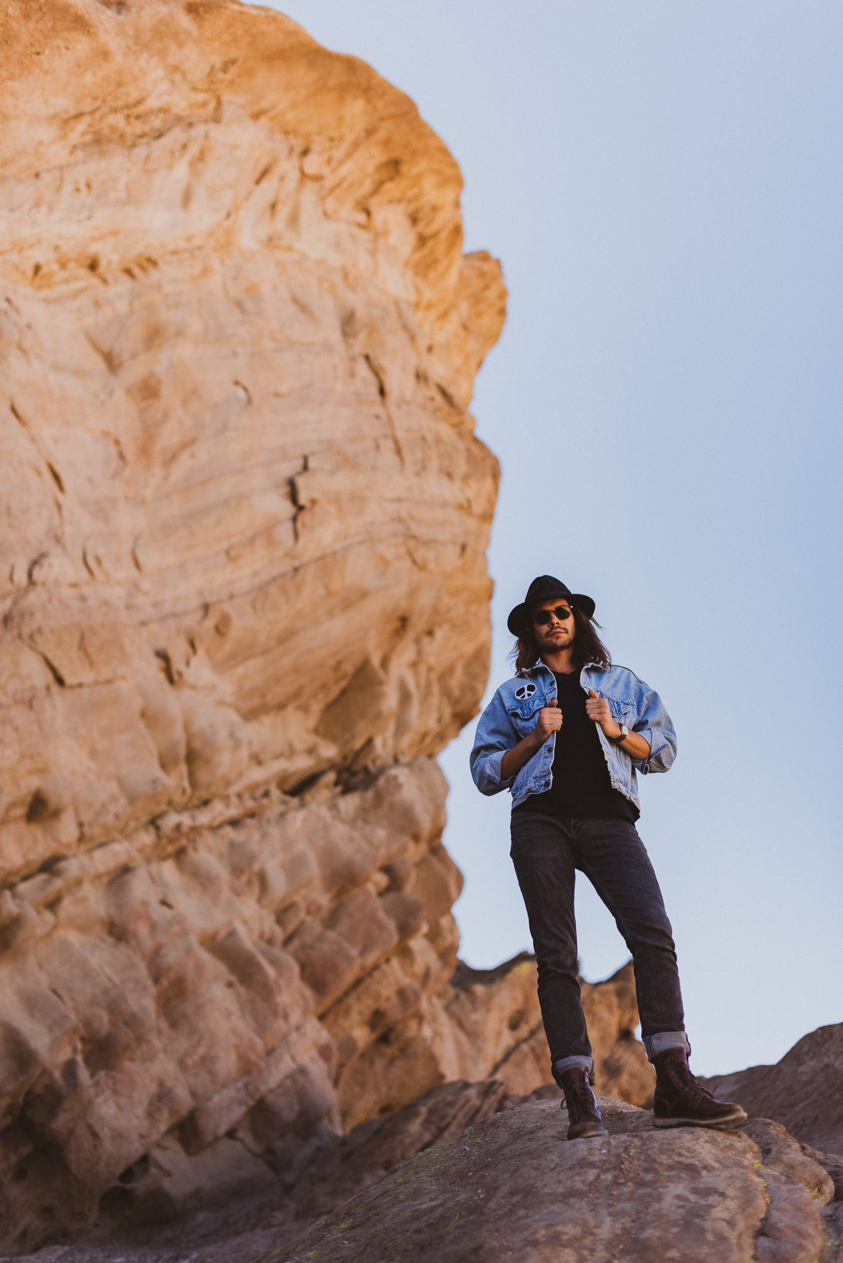 sVasquez Rocks Rock and Roll Party - Volume I-12.jpg
