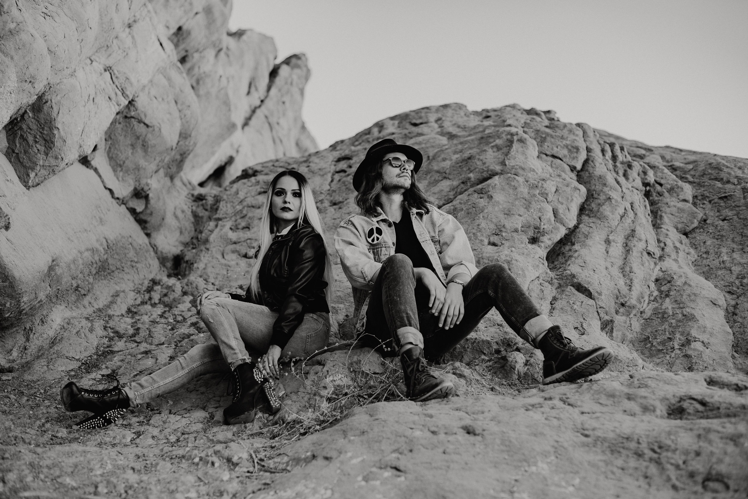 sVasquez Rocks Rock and Roll Party - Volume I-16.jpg