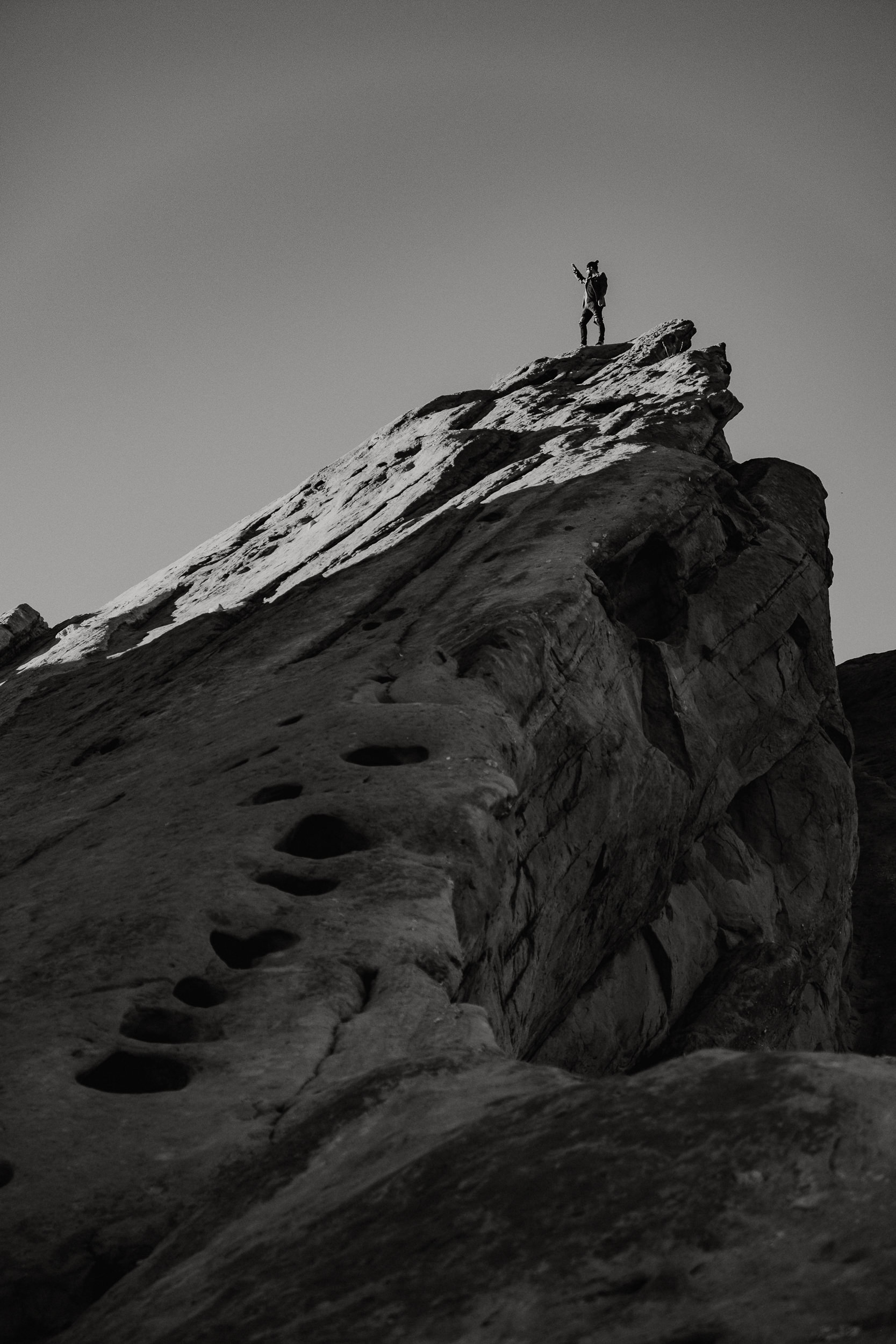 sVasquez Rocks Rock and Roll Party - Volume I-36.jpg