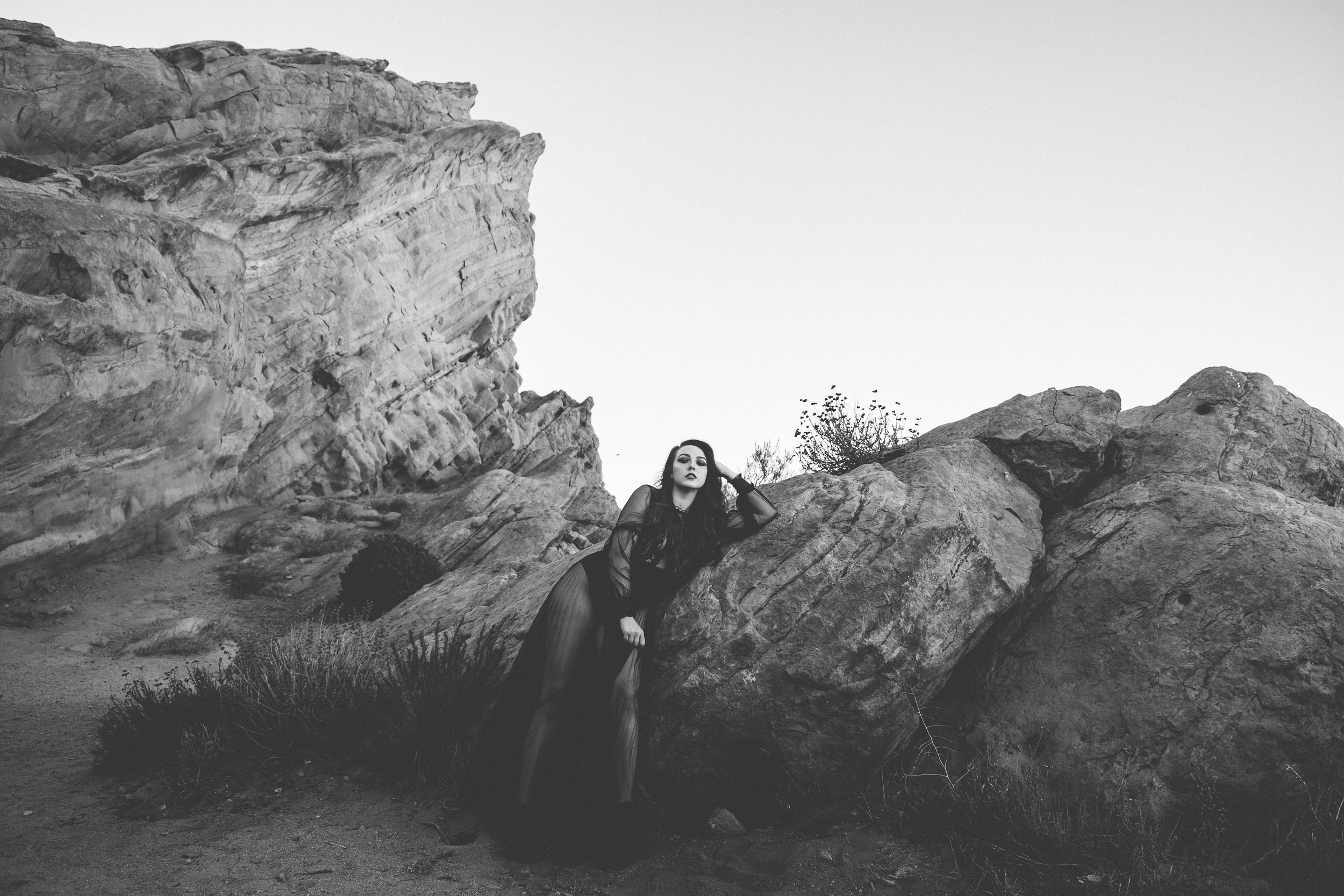 sVasquez Rocks Rock and Roll Party - Volume II-16.jpg