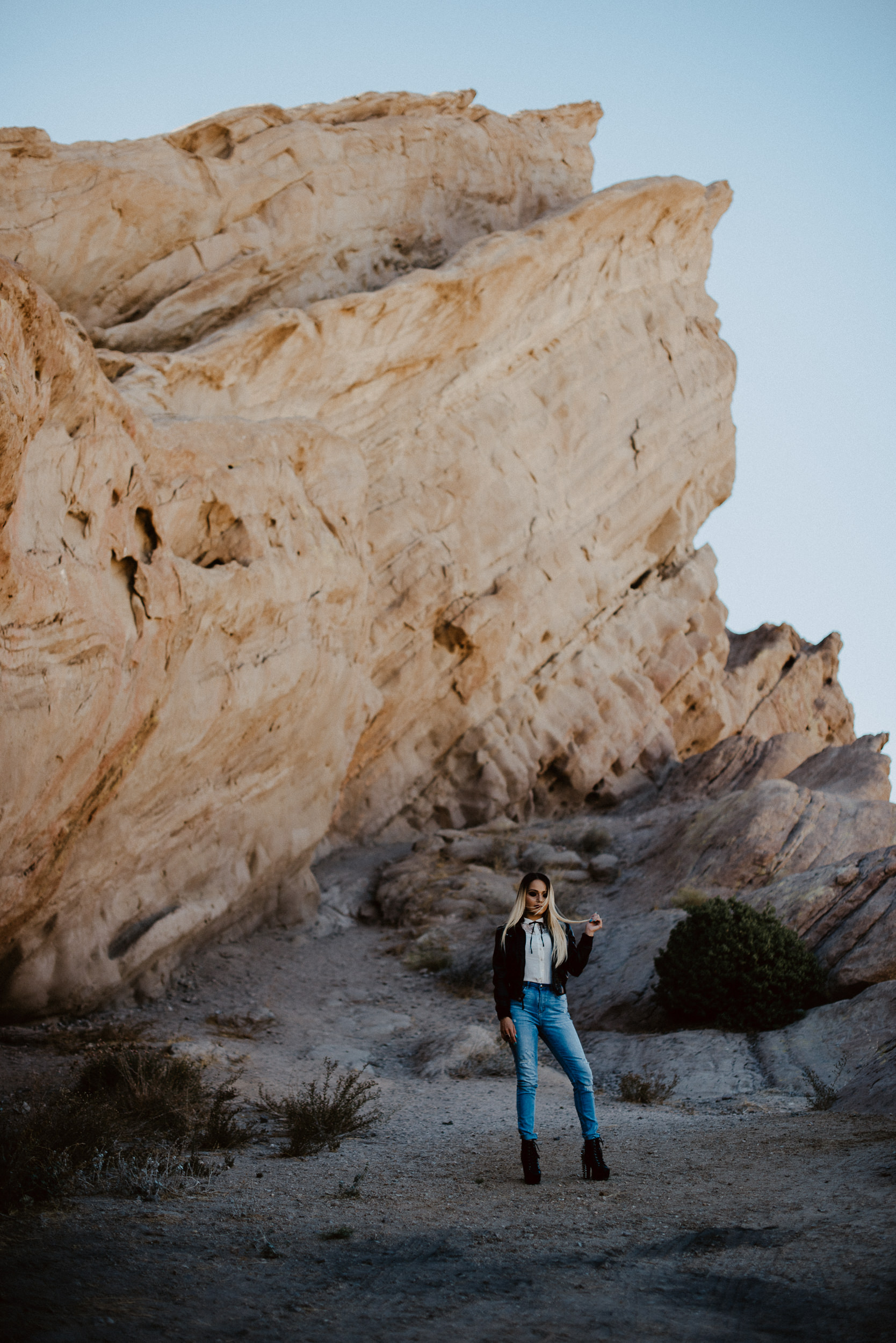 sVasquez Rocks Rock and Roll Party - Volume II-28.jpg