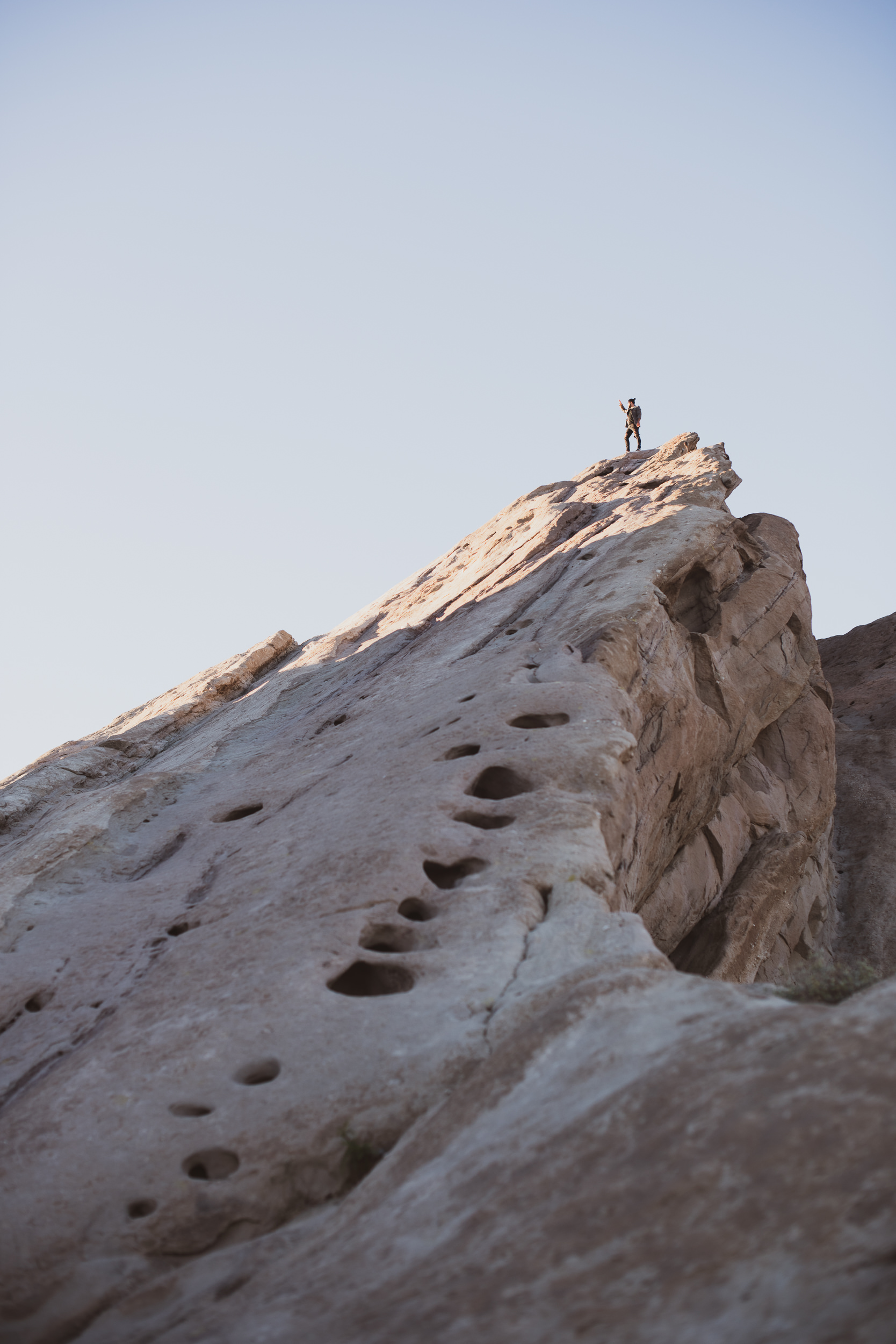 sVasquez Rocks Rock and Roll Party - Volume II-96.jpg