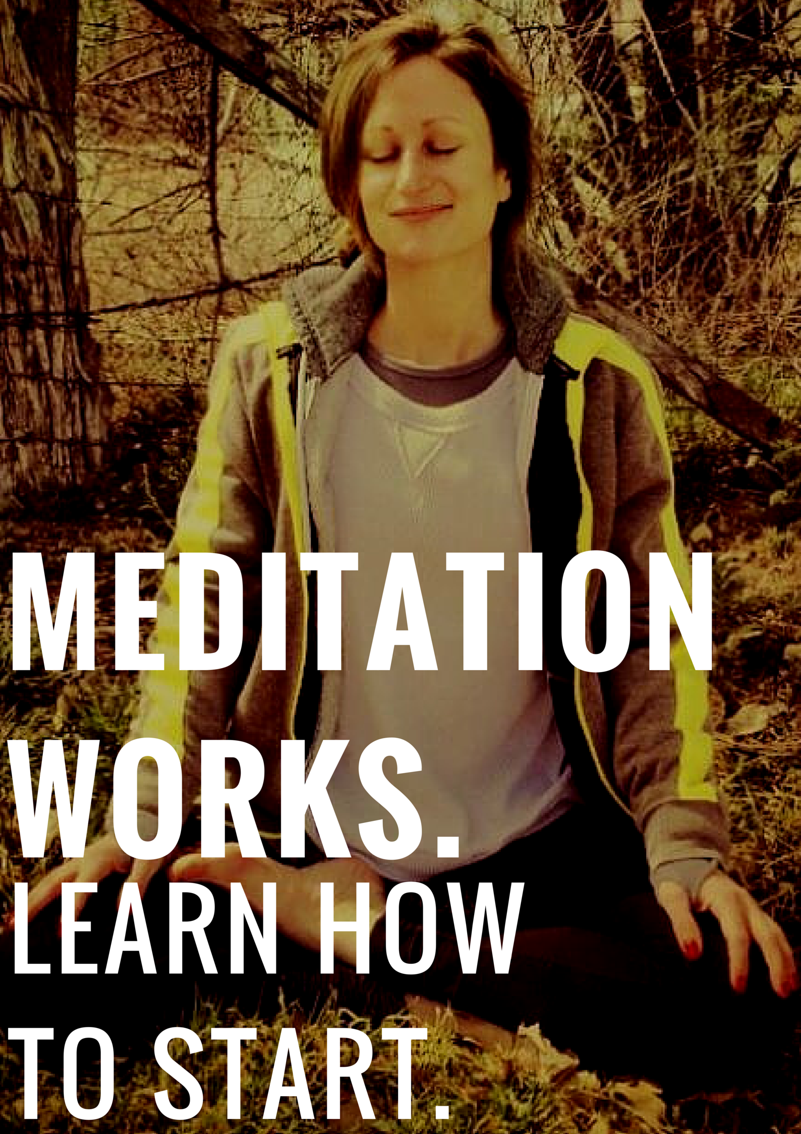 MEDITATION 101 HIP SOBRIETY