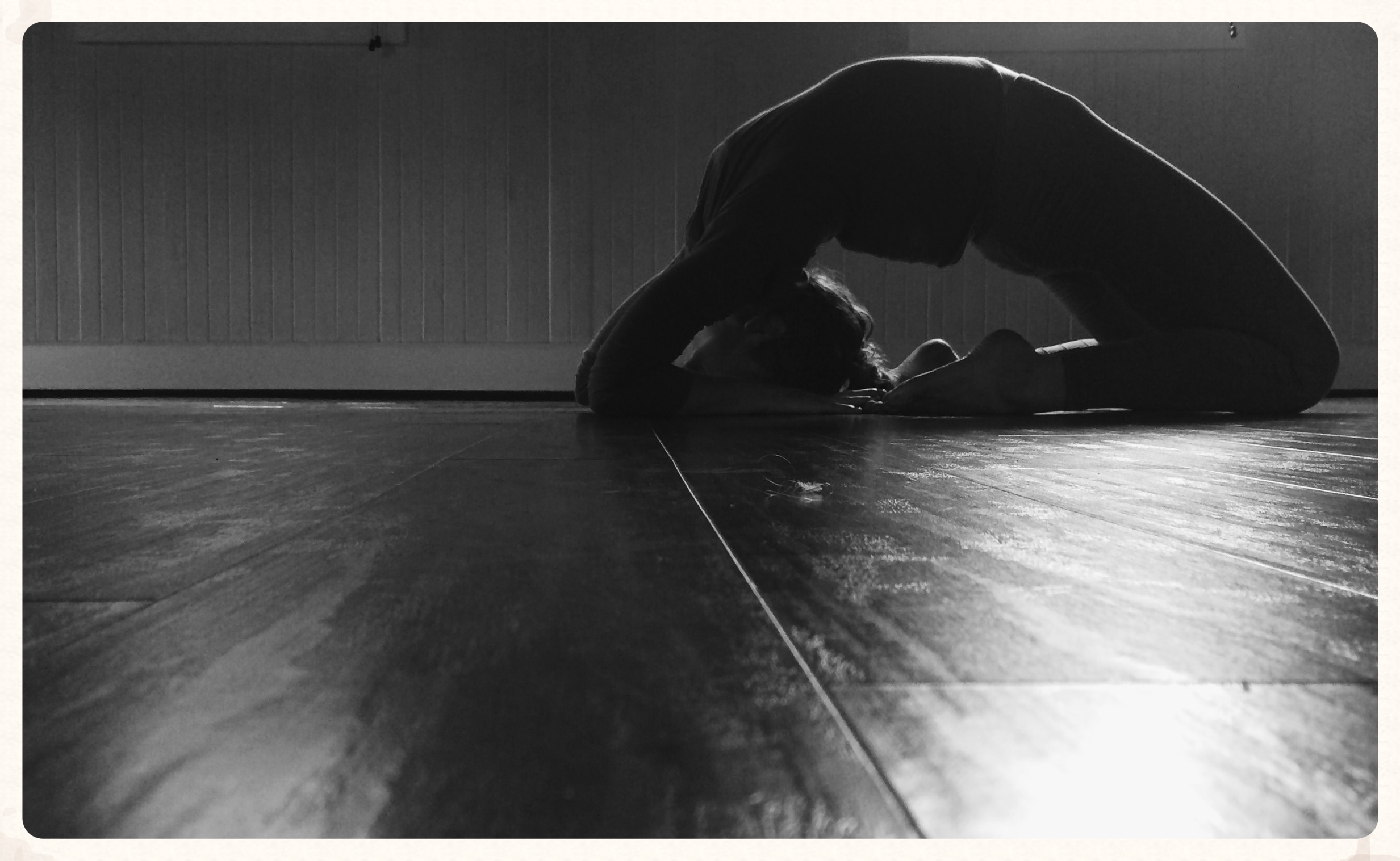 9 Ways Yoga Helped Me Recover From Addiction  — HIP SOBRIETY
