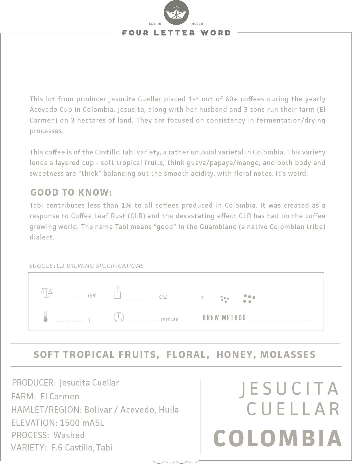 Colombia Jesucita Cuellar.png