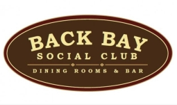 Back-Bay-Social-Club.jpg