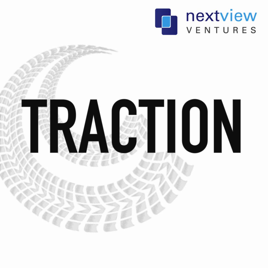 Image via  NextView Ventures