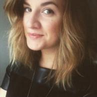 Emily Catalano