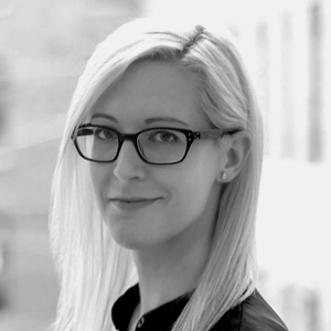 Trisha Antonsen.png