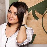 The Local Marketing Guru: Alexandra Howley